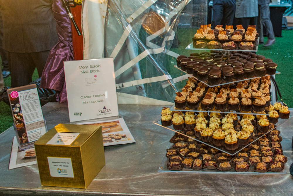 Cystic Fibrosis Foundation Sham Rock for the Cure 2014 The Great Chef Throwdown-25.jpg