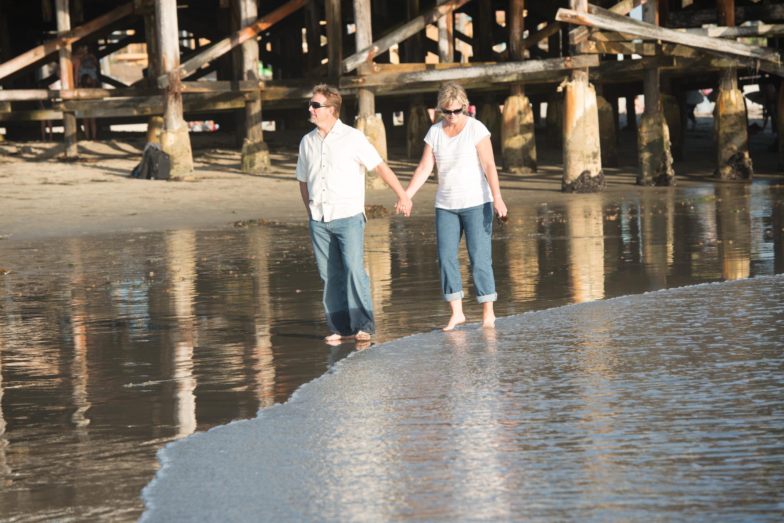 Barker_Beach_ 8-10-2013-288.jpg