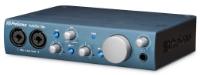 Presonus - image from manufacturer