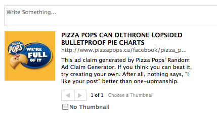 pizza-pops-were-full-of-it-21.png