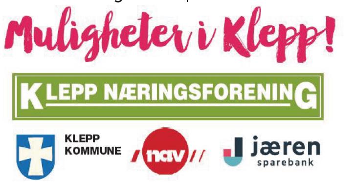Skjermbilde 2019-01-06 kl. 09.47.04.png
