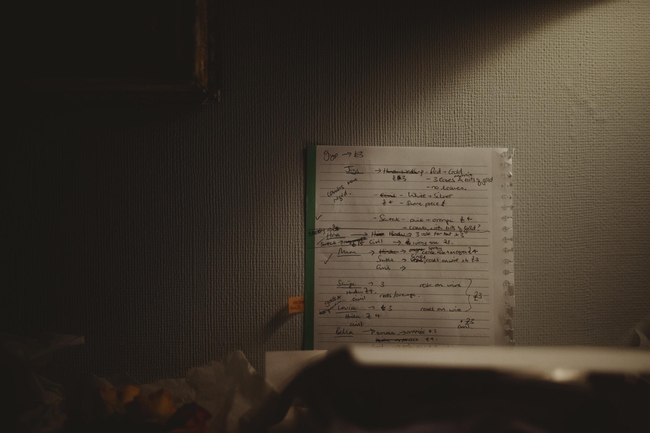 HINA_MATT_HEATH_HOUSE_WEDDING-61.JPG