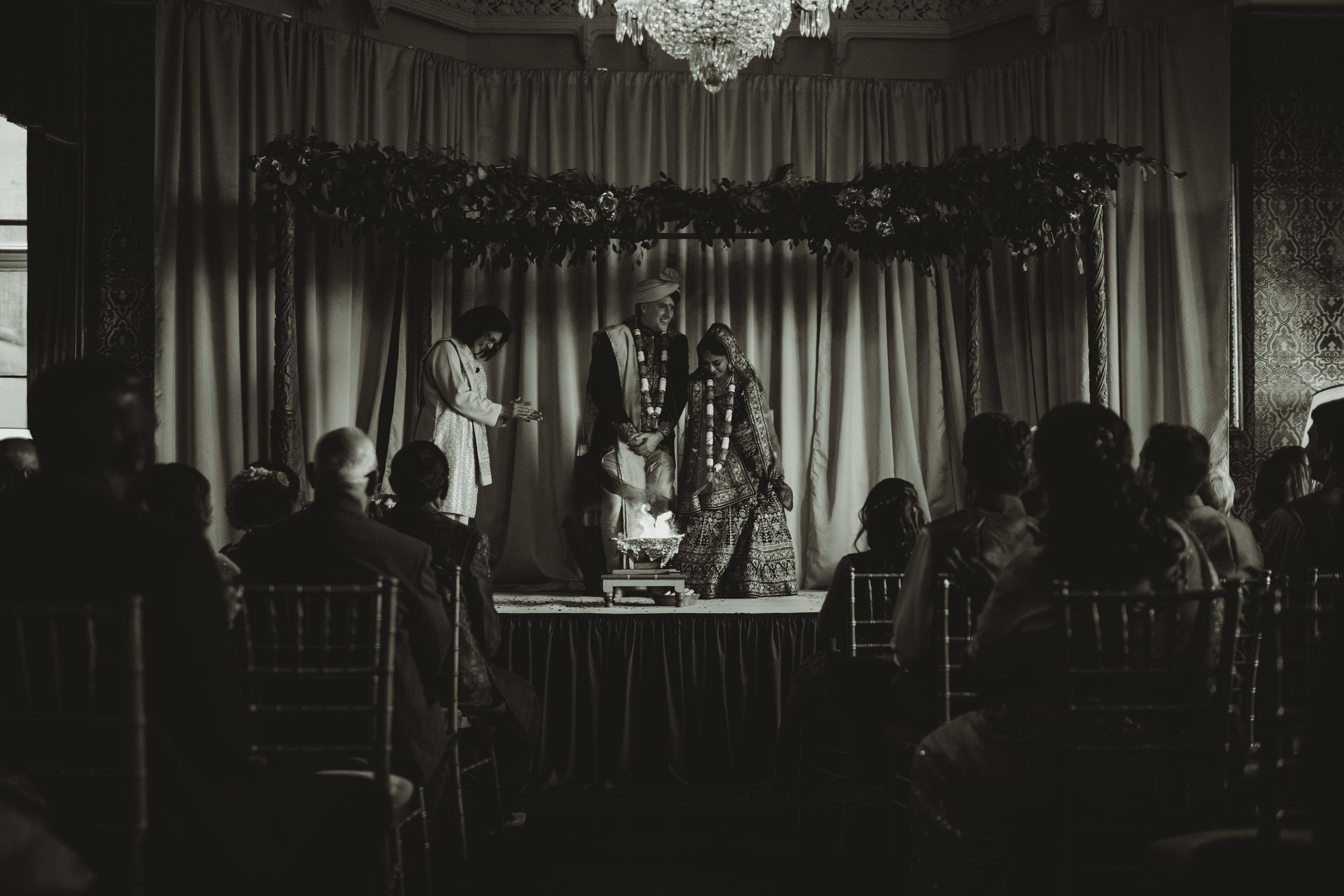 HINA_MATT_HEATH_HOUSE_WEDDING-472.JPG