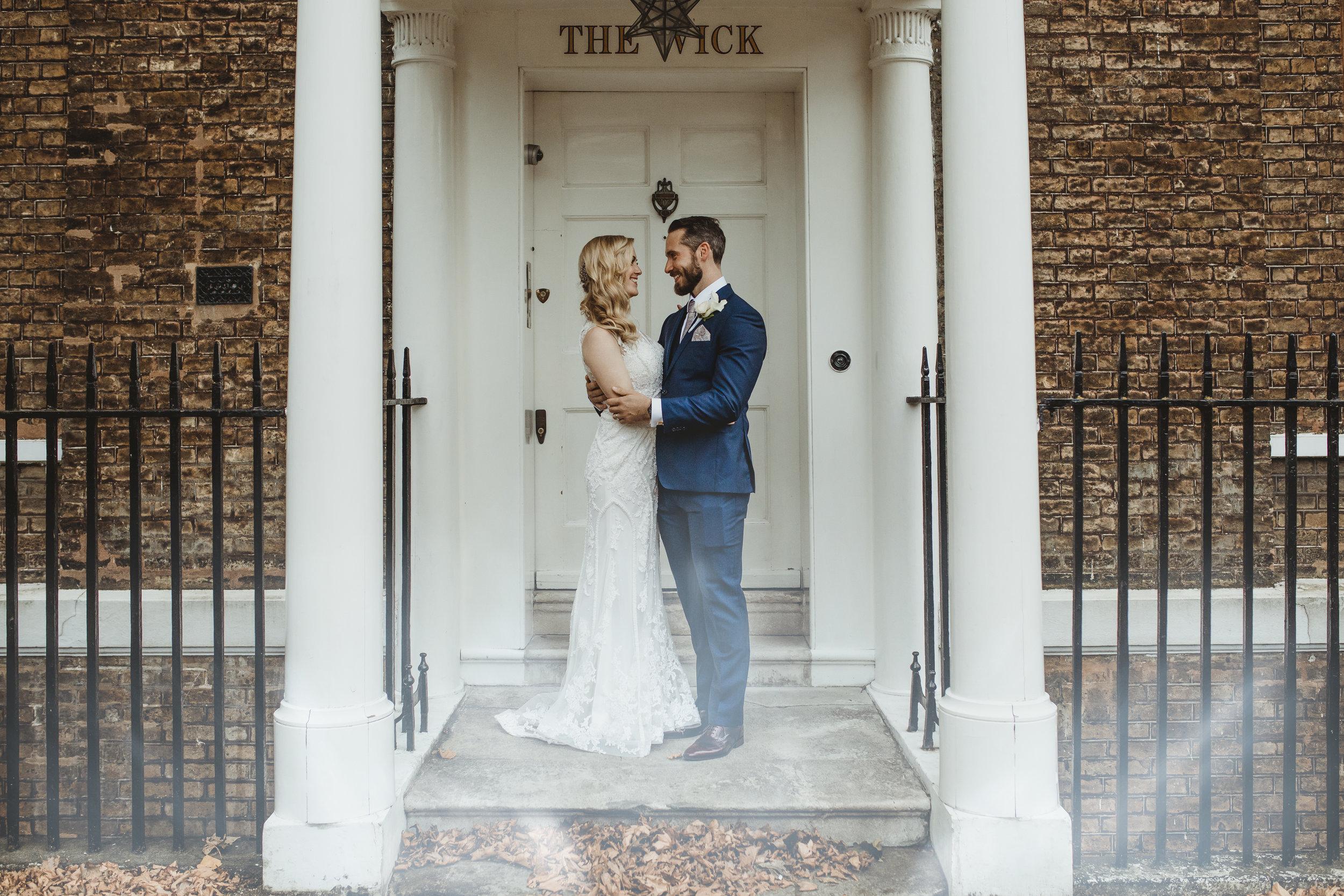 R&S_LONDON_WEDDING_PHOTOGRAPHY_RICHMONDHILL-667.JPG