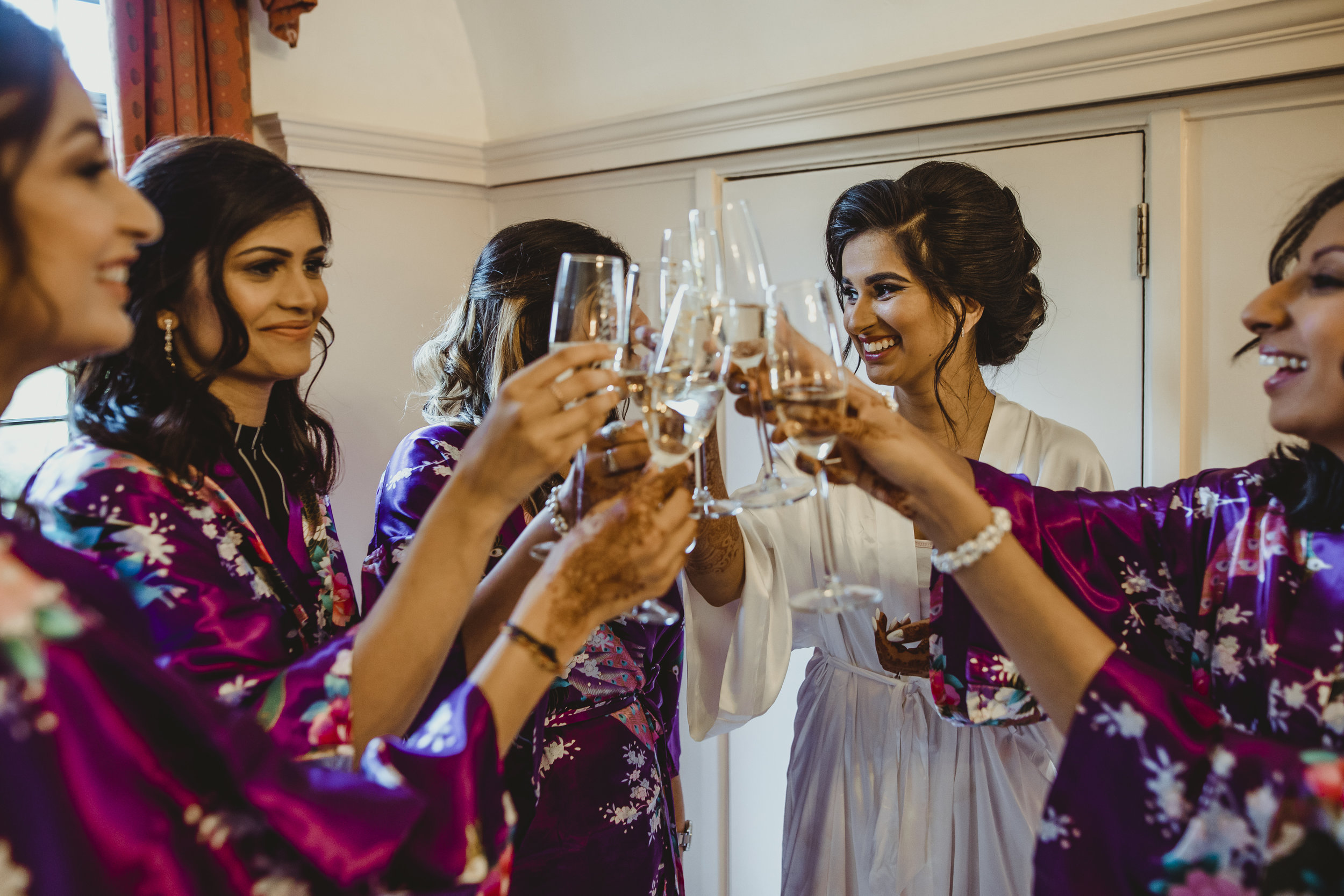 N&J_MILTON_KEYNES_WEDDING_LONDON_PHOTOGRAPHER_ASIAN_WEDDING-234.JPG