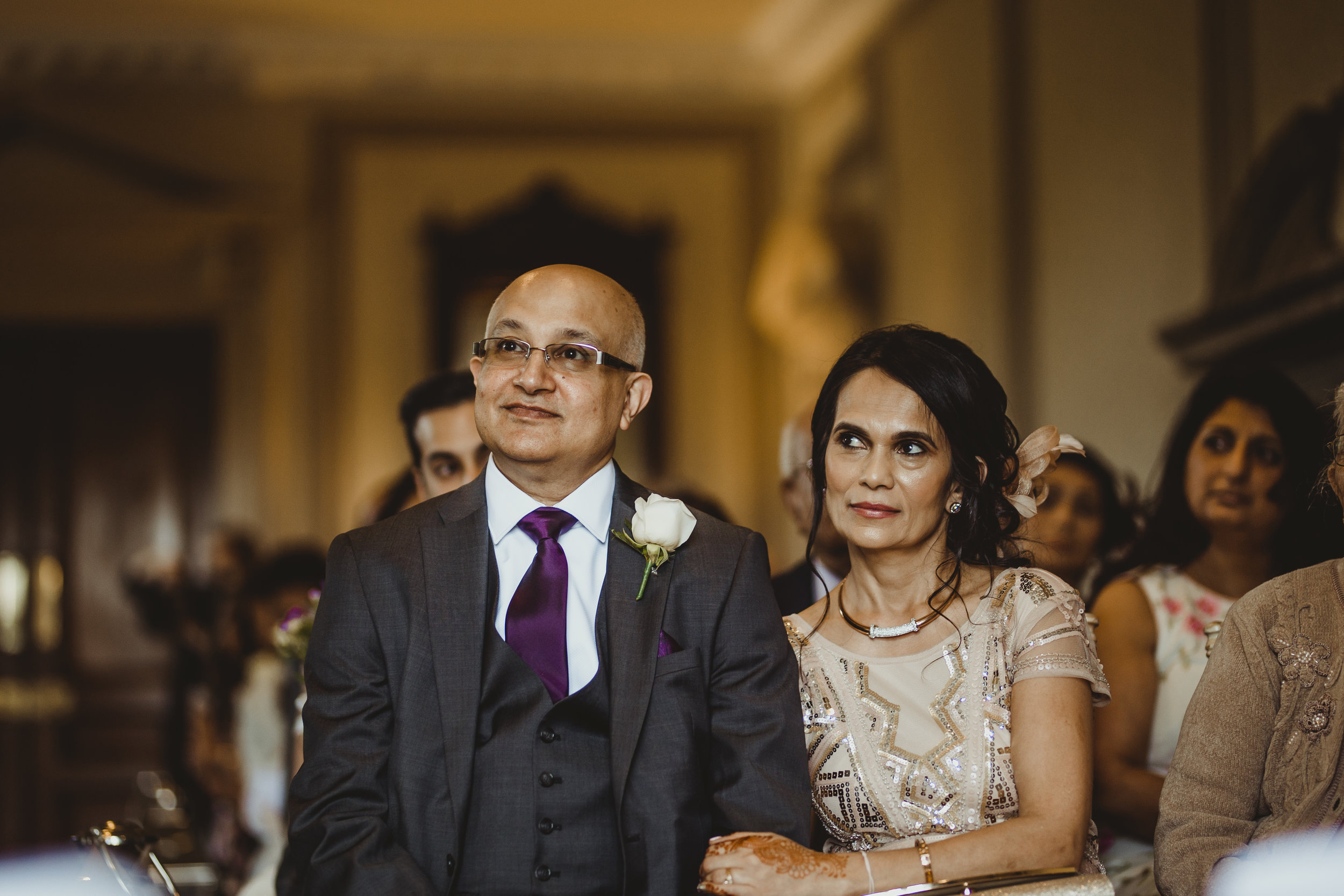 N&J_MILTON_KEYNES_WEDDING_LONDON_PHOTOGRAPHER_ASIAN_WEDDING-361.JPG