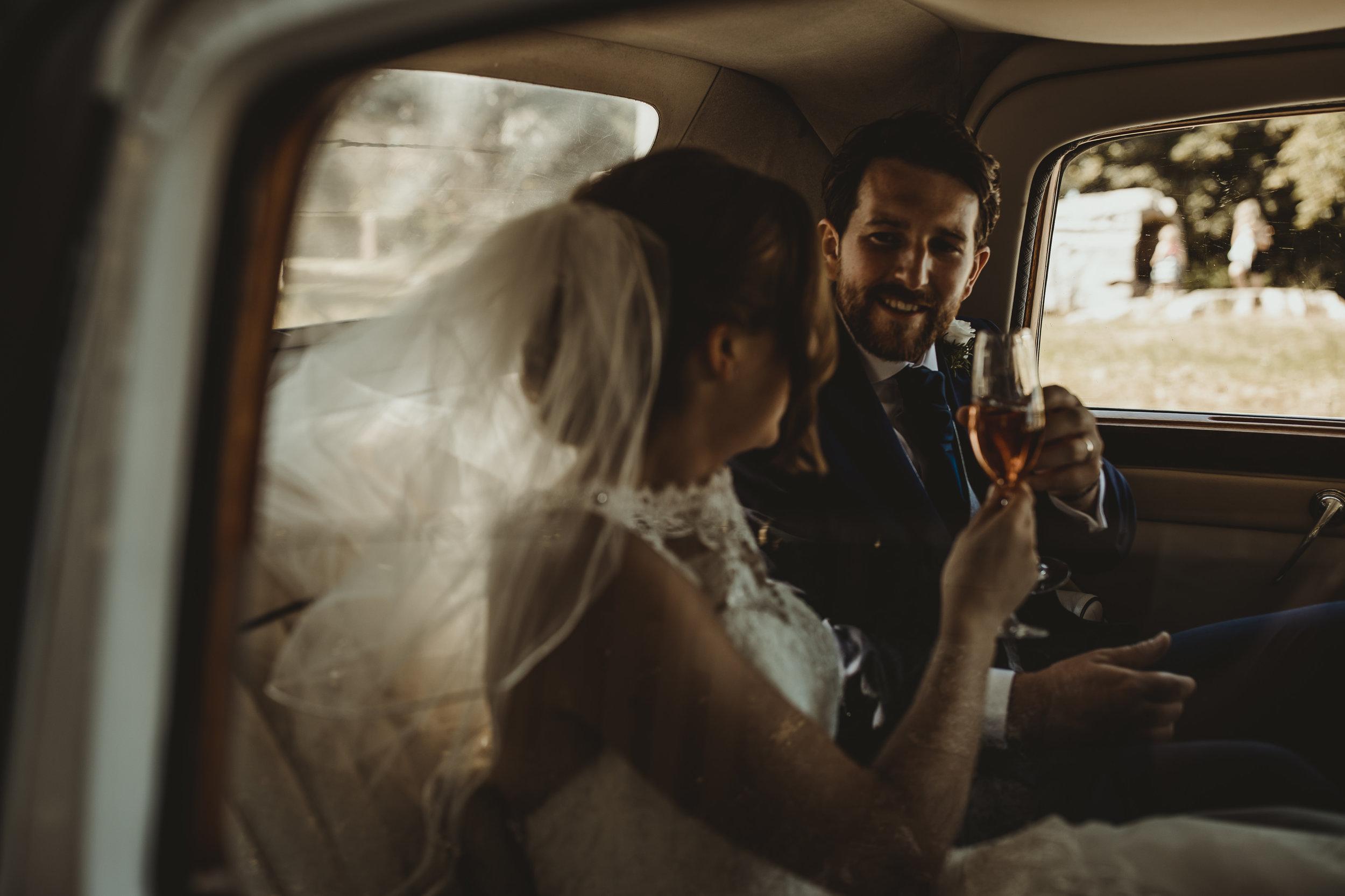 C&S_SURREY_WEDDING_PHOTOGRAPHY_LONDON_HARROGATE_YORSHIRE-506.JPG