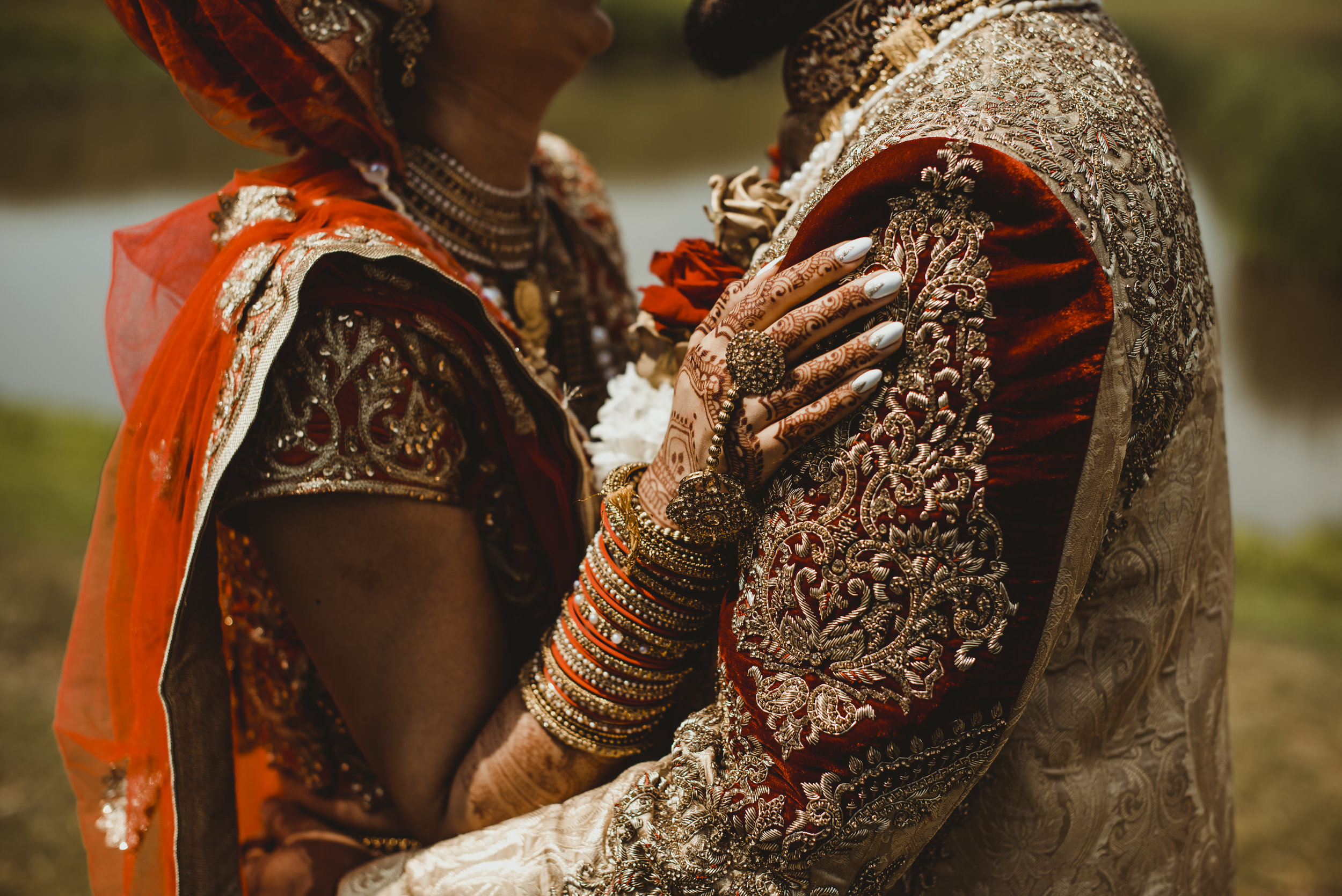 N&J_MILTON_KEYNES_WEDDING_LONDON_PHOTOGRAPHER_ASIAN_WEDDING-786.JPG