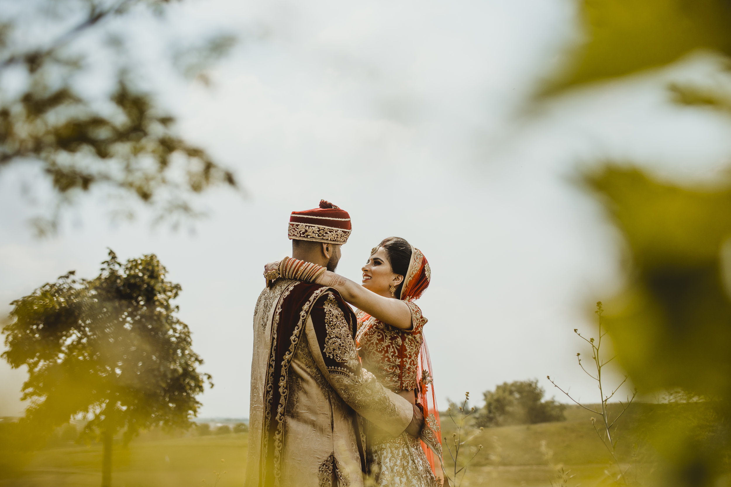 N&J_MILTON_KEYNES_WEDDING_LONDON_PHOTOGRAPHER_ASIAN_WEDDING-804.JPG