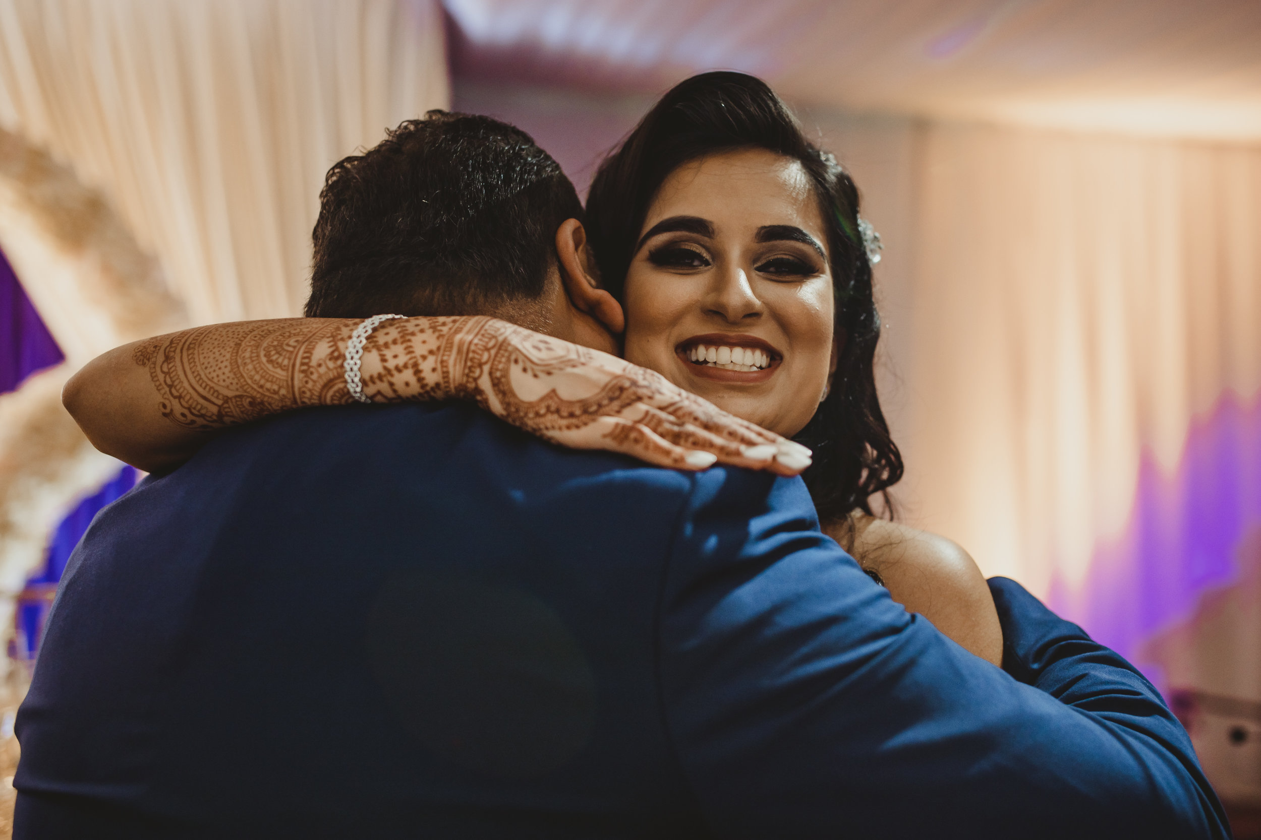 N&J_MILTON_KEYNES_WEDDING_LONDON_PHOTOGRAPHER_ASIAN_WEDDING-1049.JPG
