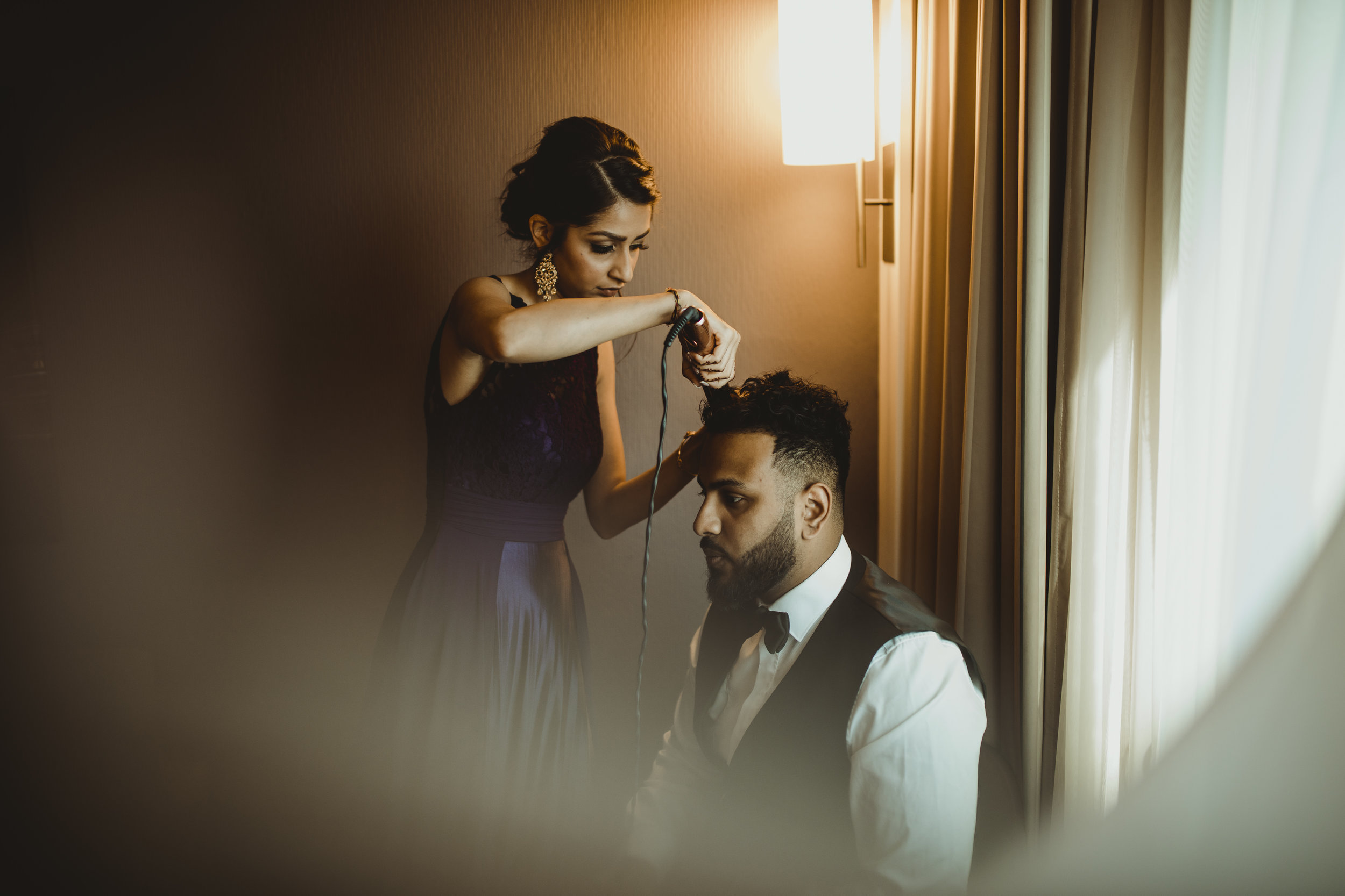 N&J_MILTON_KEYNES_WEDDING_LONDON_PHOTOGRAPHER_ASIAN_WEDDING-904.JPG