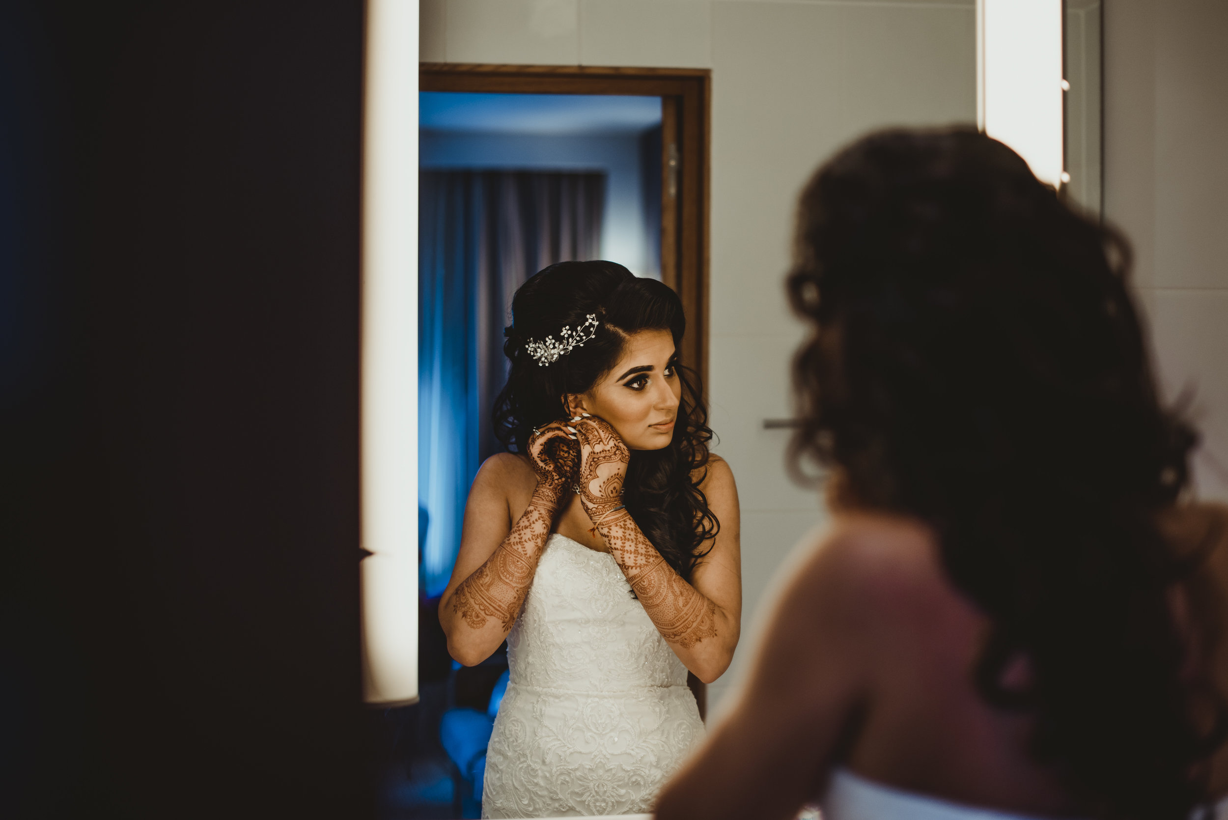 N&J_MILTON_KEYNES_WEDDING_LONDON_PHOTOGRAPHER_ASIAN_WEDDING-901.JPG