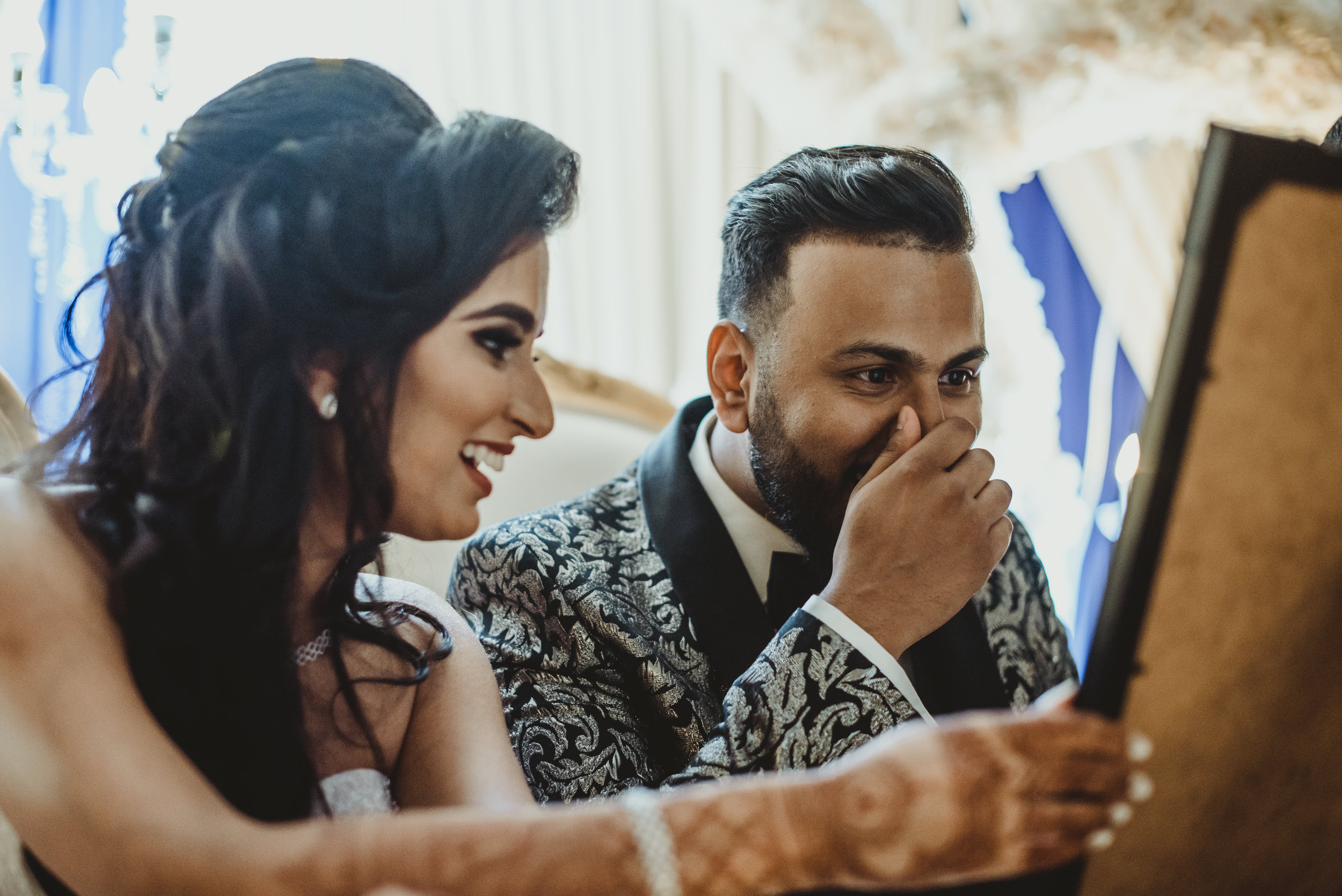 N&J_MILTON_KEYNES_WEDDING_LONDON_PHOTOGRAPHER_ASIAN_WEDDING-1030.JPG