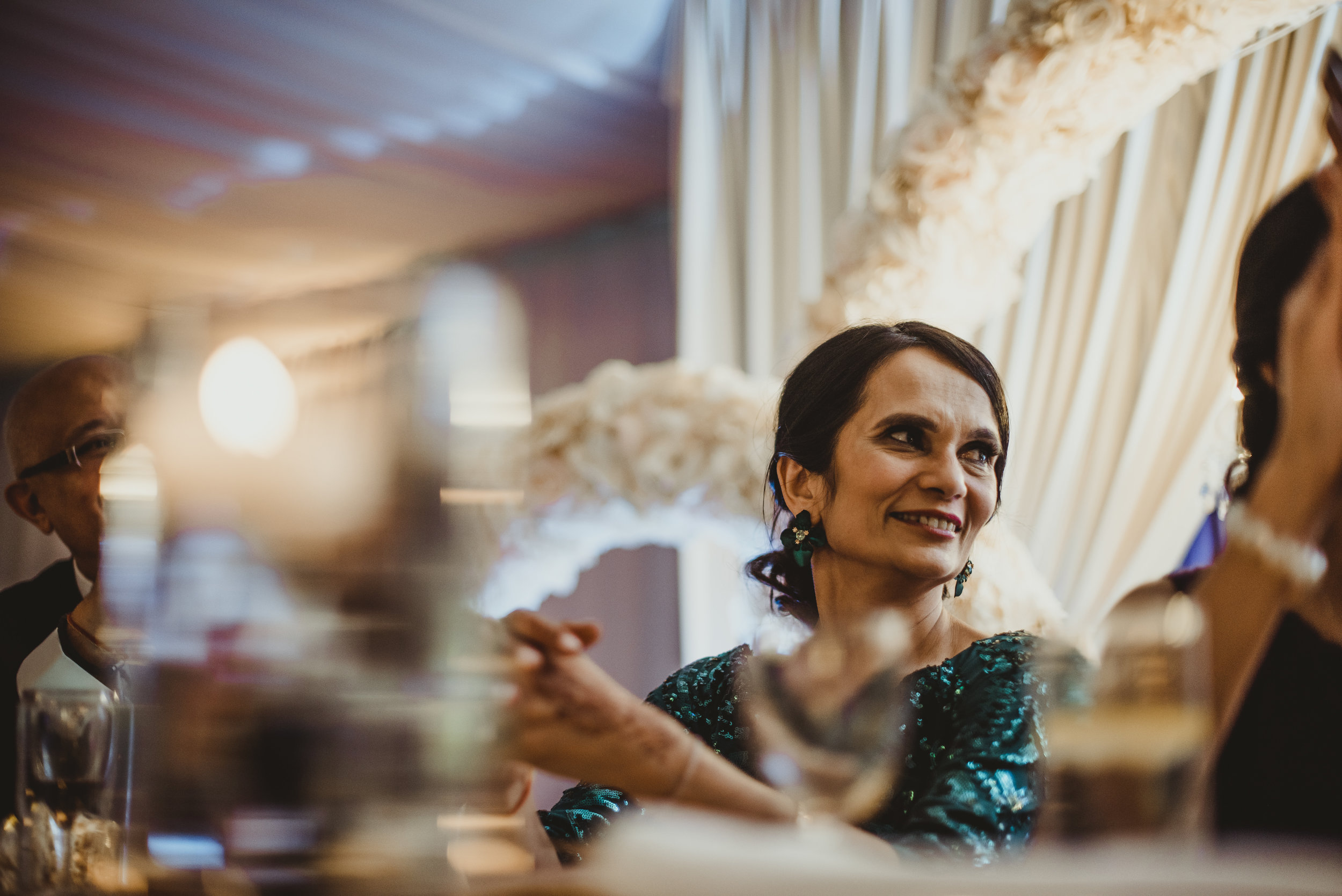 N&J_MILTON_KEYNES_WEDDING_LONDON_PHOTOGRAPHER_ASIAN_WEDDING-1090.JPG