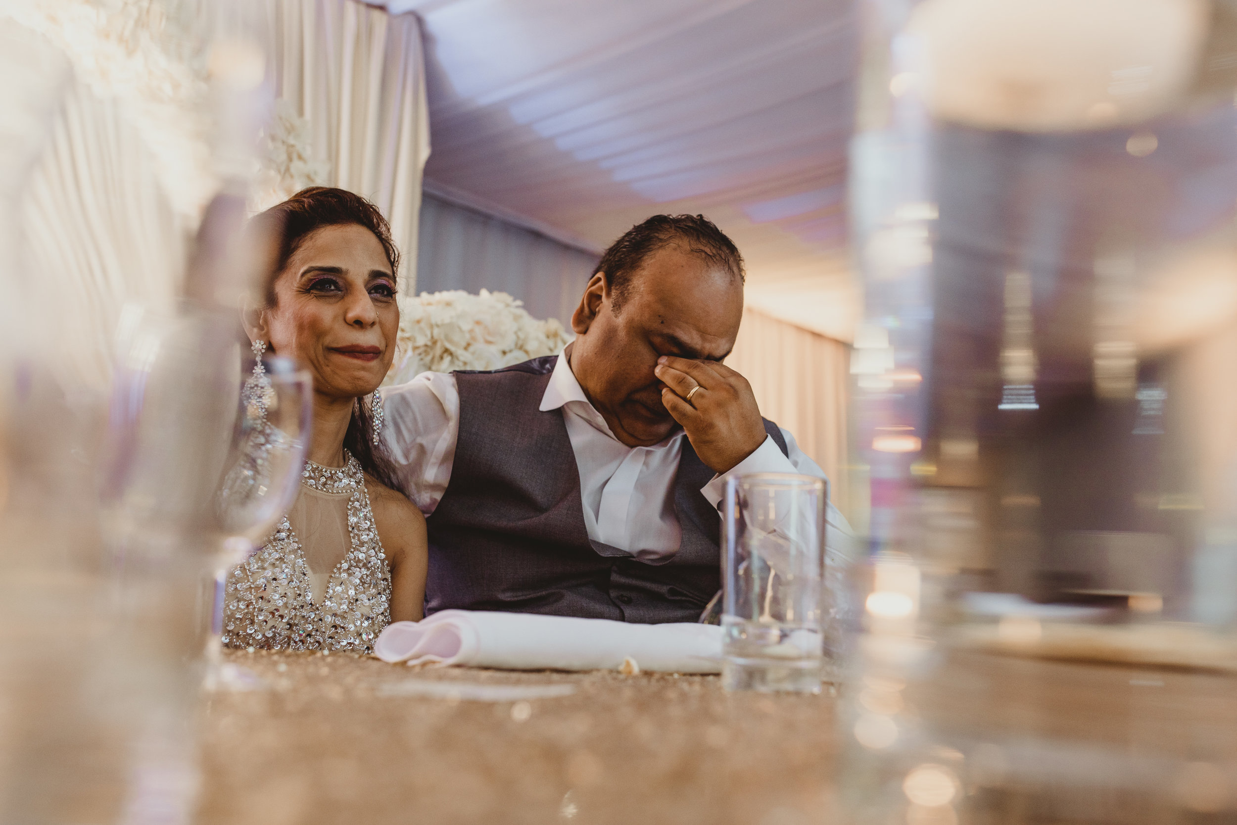 N&J_MILTON_KEYNES_WEDDING_LONDON_PHOTOGRAPHER_ASIAN_WEDDING-1180.JPG