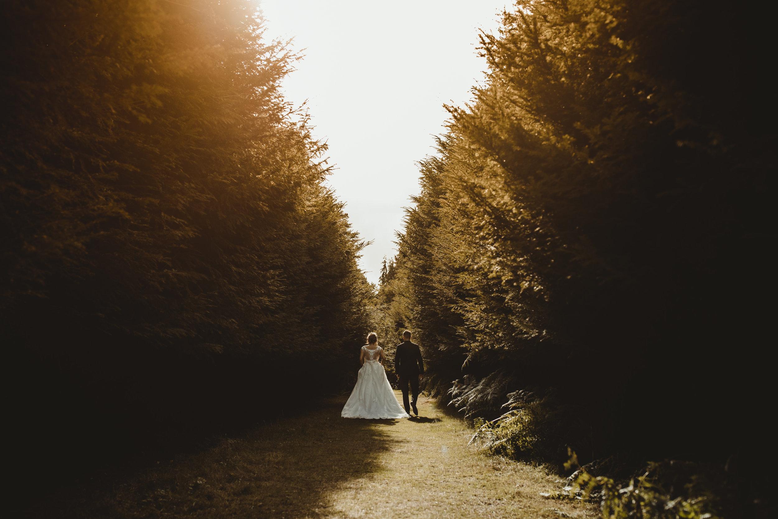 Lucy&Joseph_LONDON_WEDDING_PHOTOGRAPHER_SURREY_LONDON-449.JPG