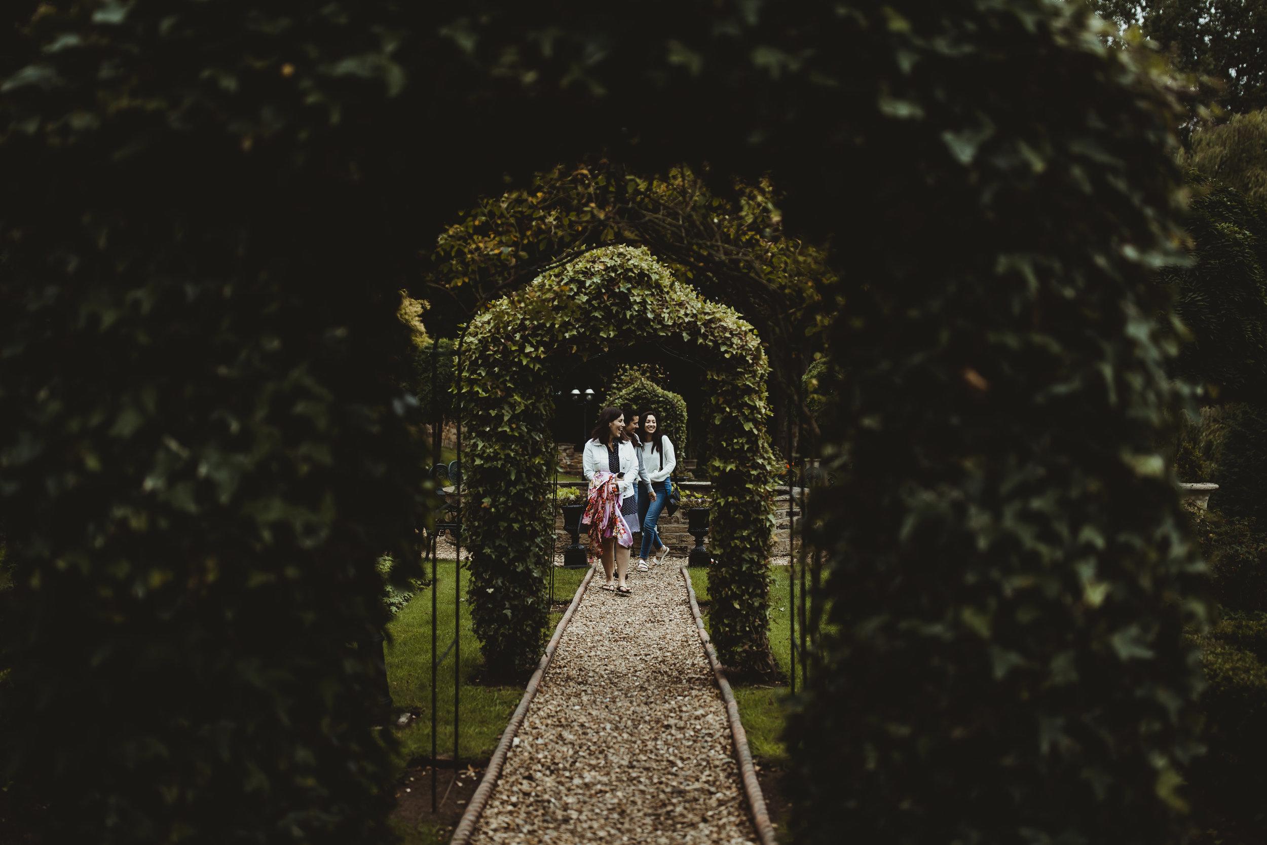 N&J_YORKSHIRE_WEDDING_PHOTOGRAPHER_MALTON_LEEDS_SHEFFIELD-79.JPG