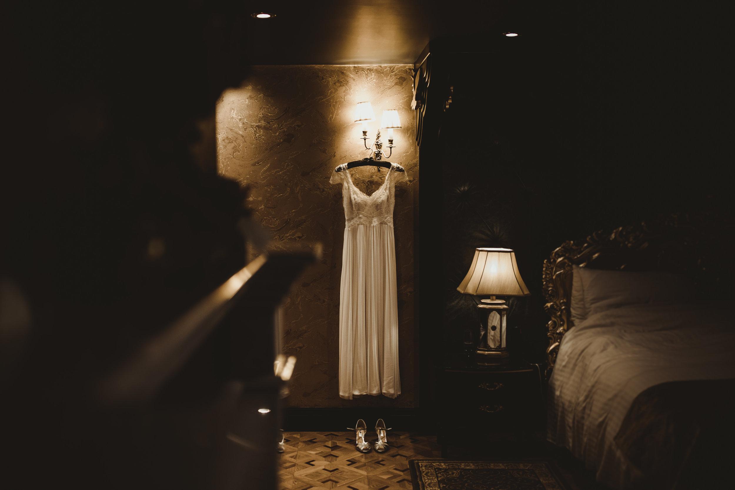 N&J_YORKSHIRE_WEDDING_PHOTOGRAPHER_MALTON_LEEDS_SHEFFIELD-166.JPG