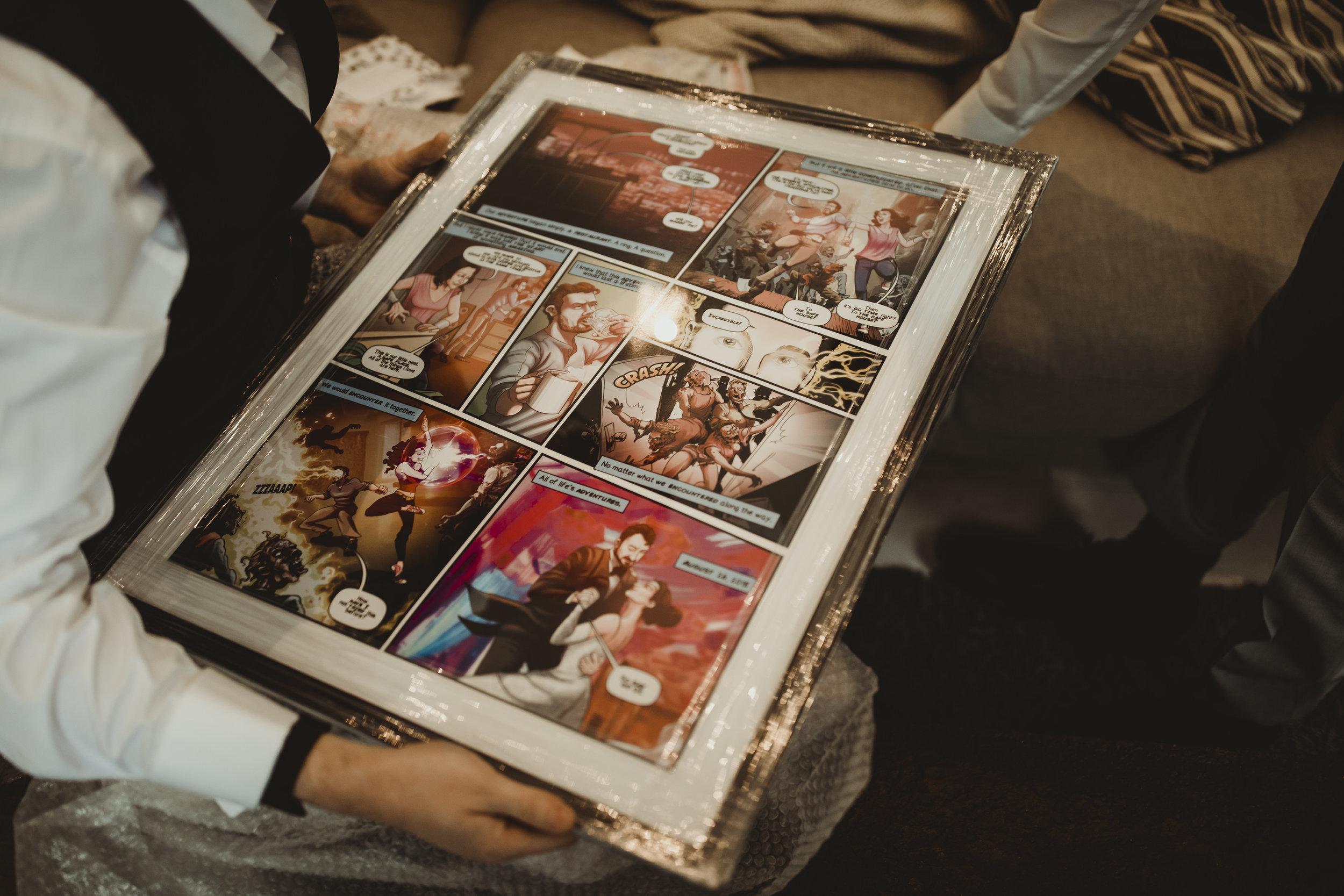N&J_YORKSHIRE_WEDDING_PHOTOGRAPHER_MALTON_LEEDS_SHEFFIELD-130.JPG