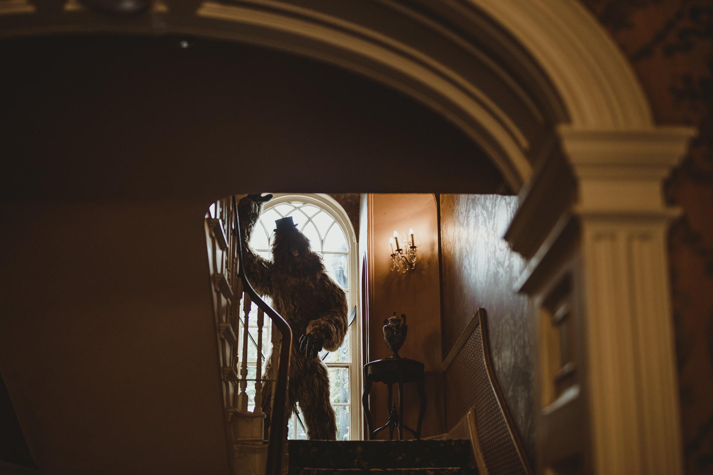 N&J_YORKSHIRE_WEDDING_PHOTOGRAPHER_MALTON_LEEDS_SHEFFIELD-204.JPG