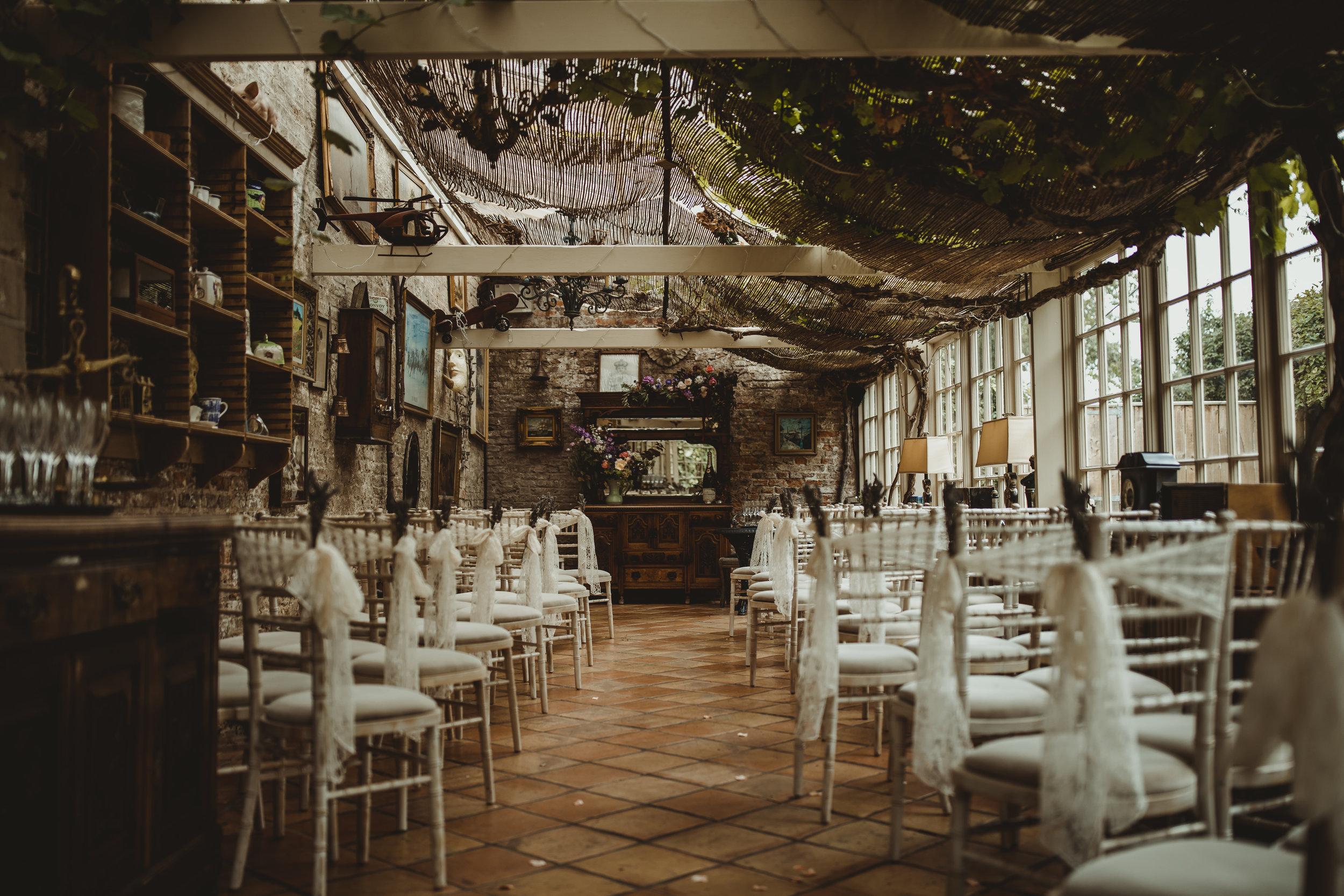 N&J_YORKSHIRE_WEDDING_PHOTOGRAPHER_MALTON_LEEDS_SHEFFIELD-212.JPG