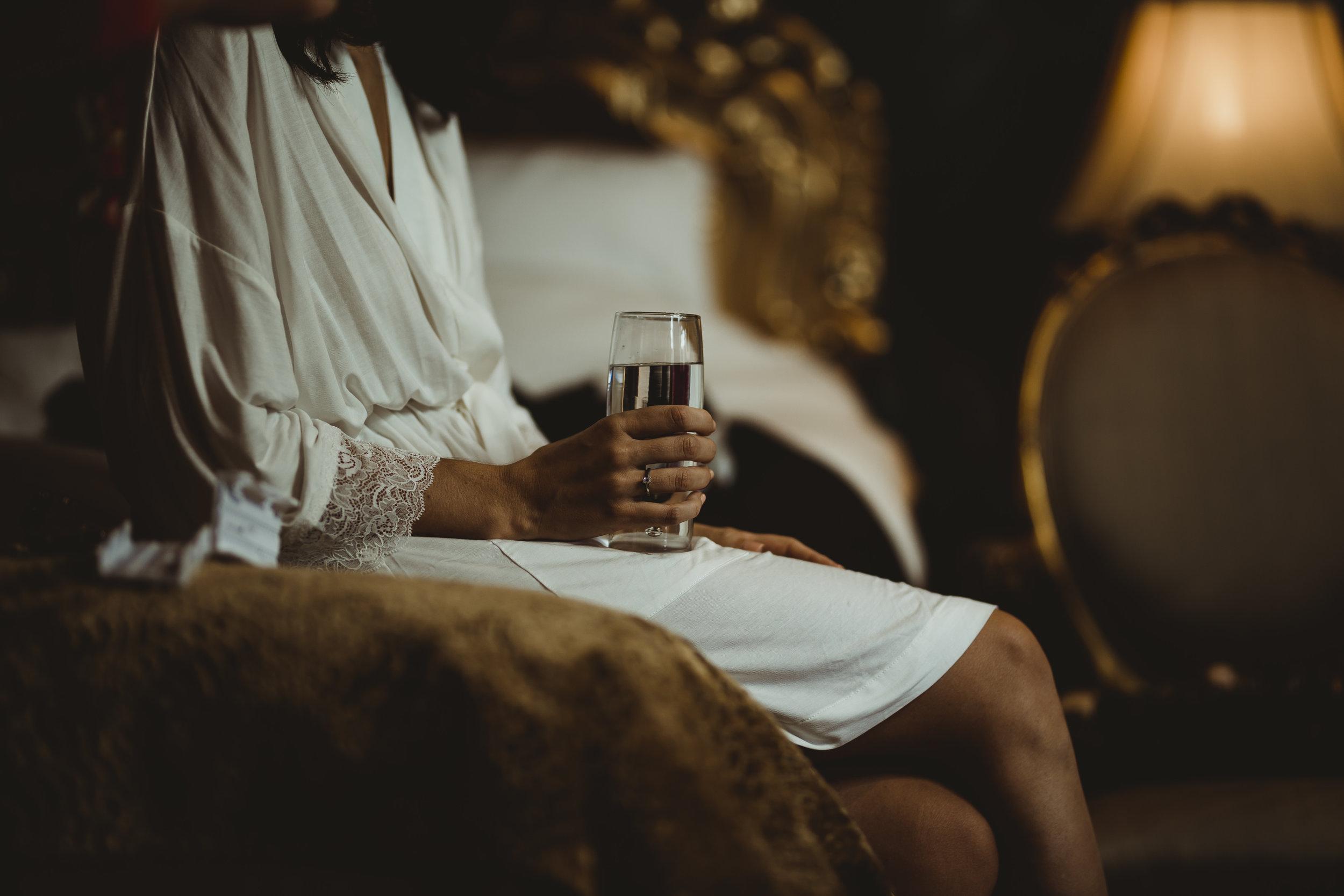 N&J_YORKSHIRE_WEDDING_PHOTOGRAPHER_MALTON_LEEDS_SHEFFIELD-254.JPG
