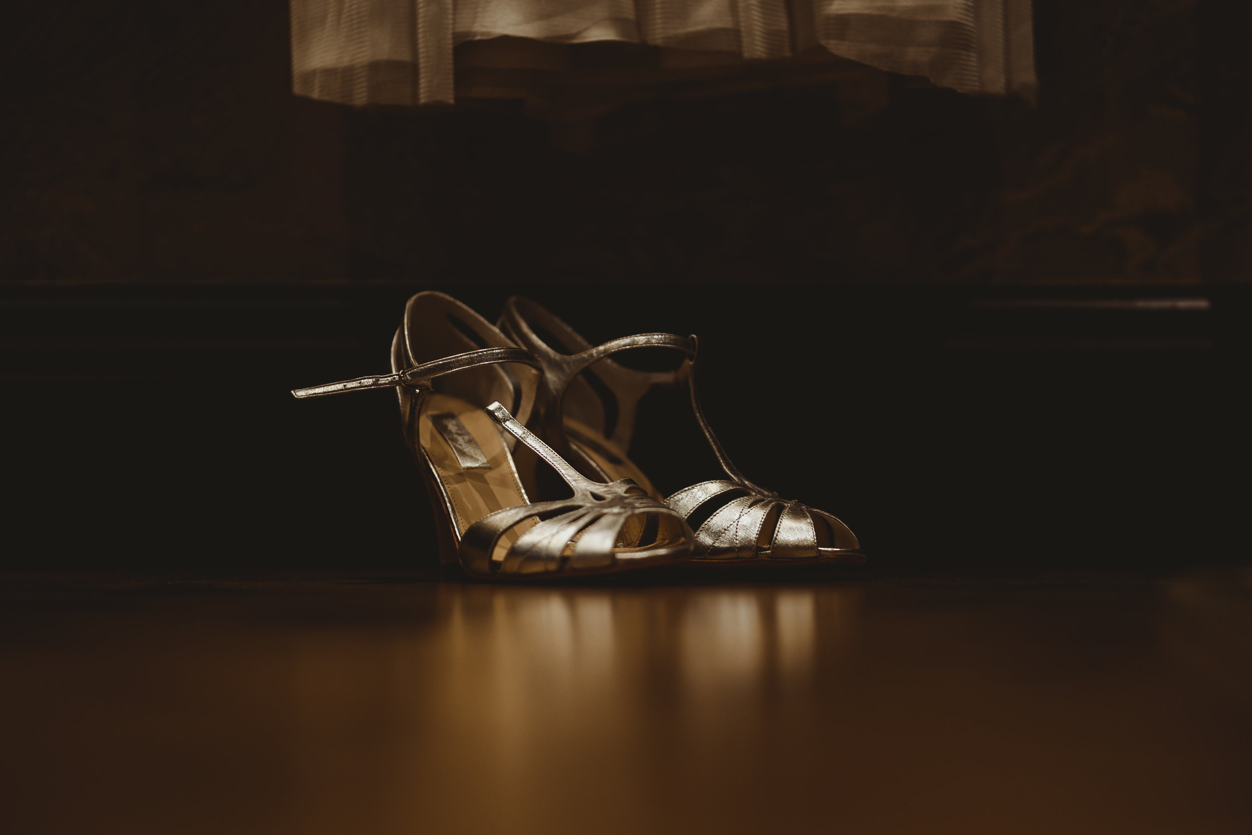 N&J_YORKSHIRE_WEDDING_PHOTOGRAPHER_MALTON_LEEDS_SHEFFIELD-274.JPG
