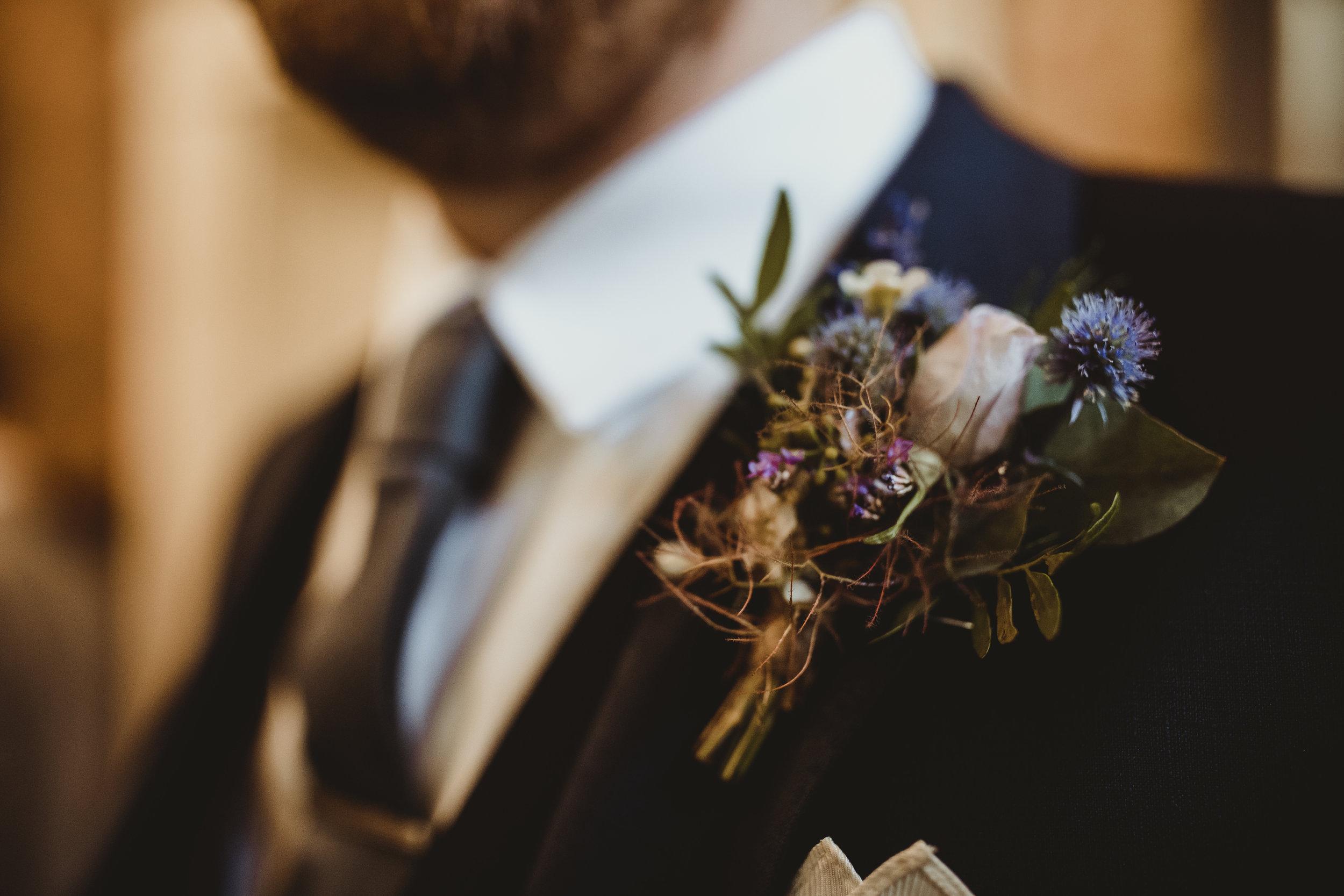 N&J_YORKSHIRE_WEDDING_PHOTOGRAPHER_MALTON_LEEDS_SHEFFIELD-300.JPG