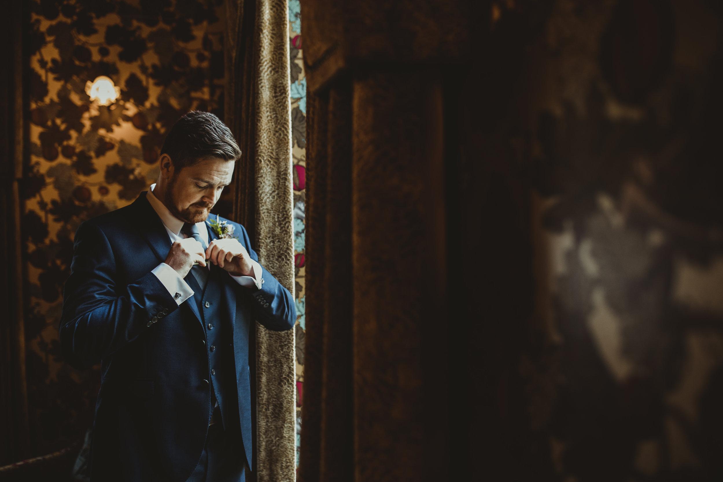 N&J_YORKSHIRE_WEDDING_PHOTOGRAPHER_MALTON_LEEDS_SHEFFIELD-303.JPG