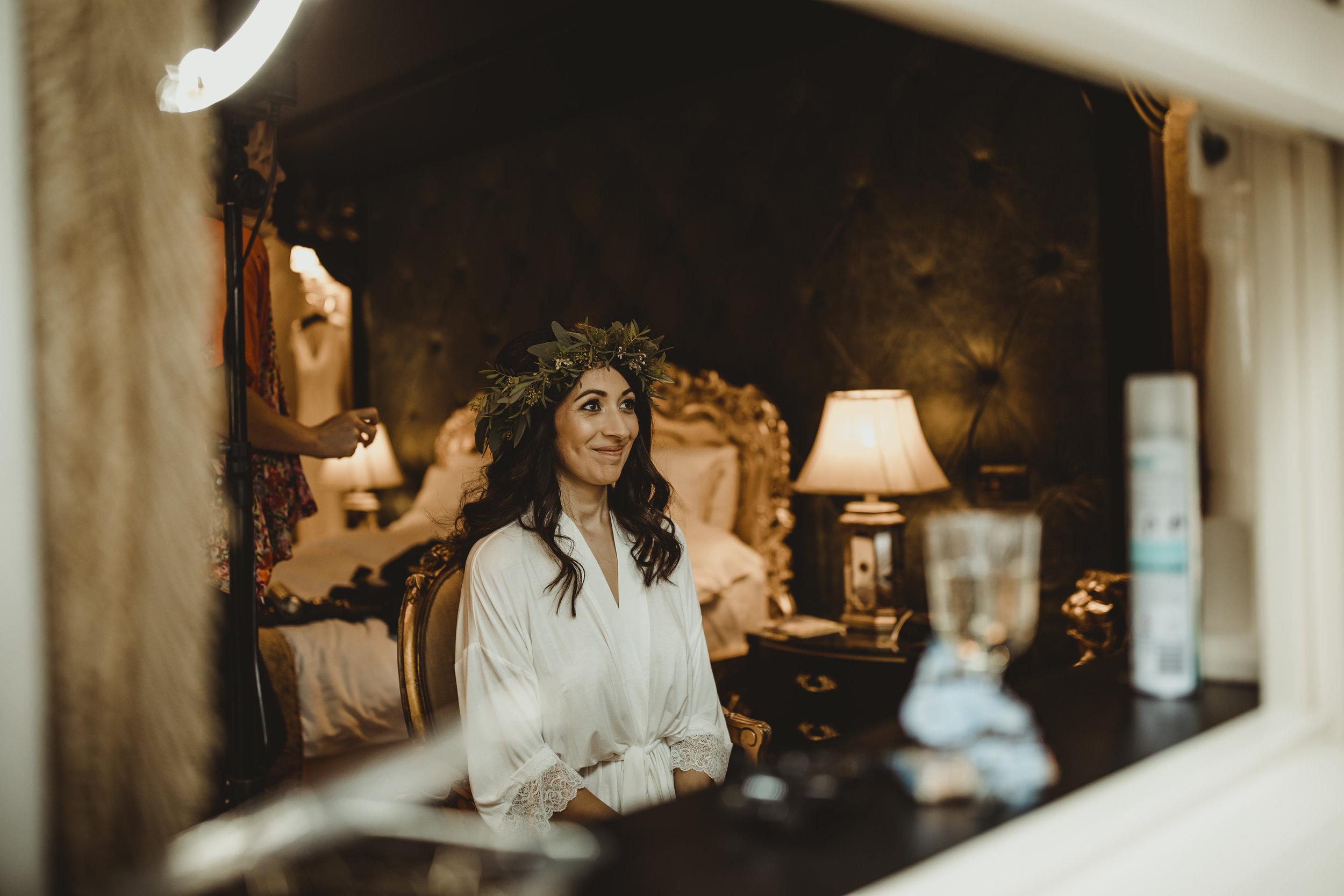 N&J_YORKSHIRE_WEDDING_PHOTOGRAPHER_MALTON_LEEDS_SHEFFIELD-307.JPG