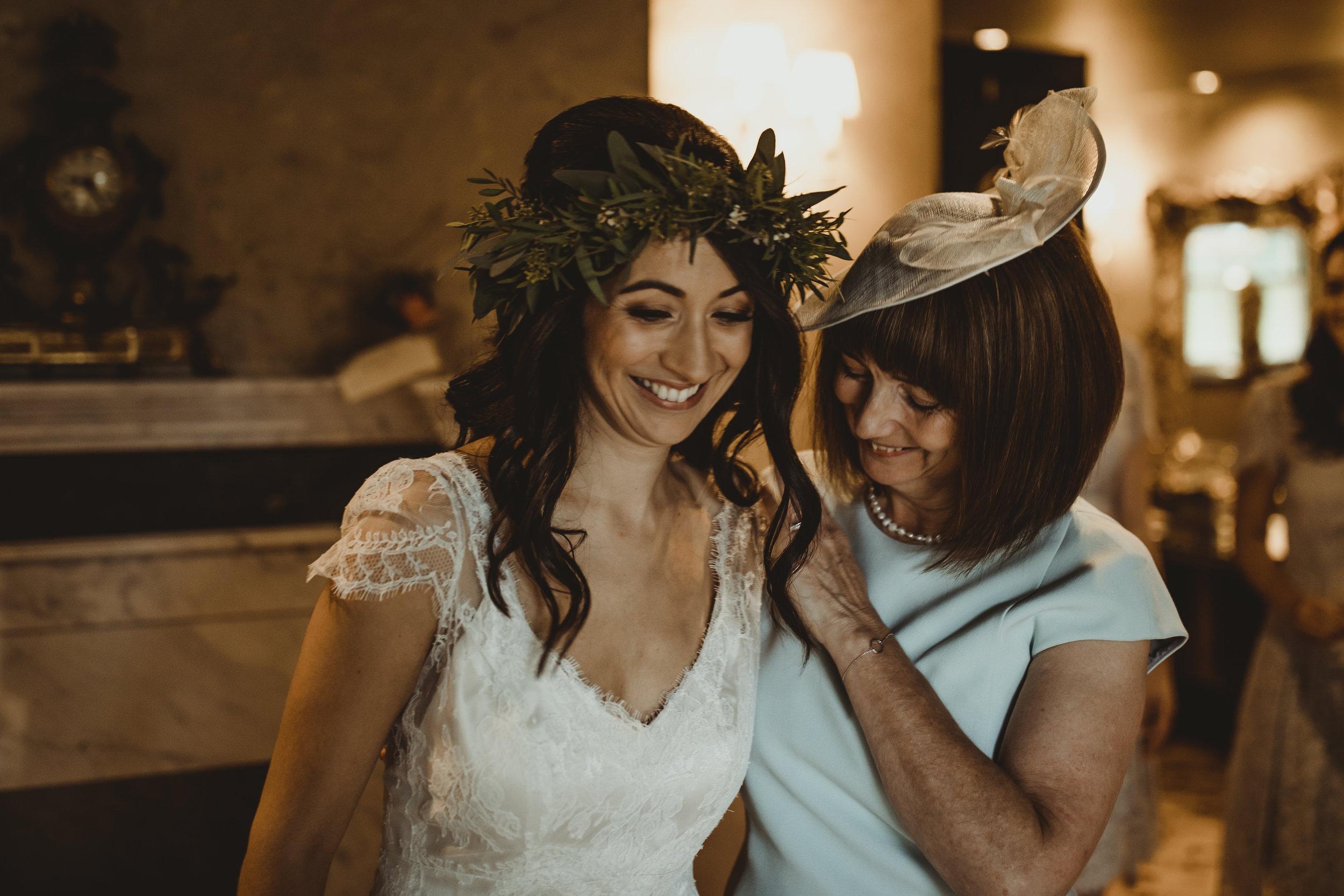 N&J_YORKSHIRE_WEDDING_PHOTOGRAPHER_MALTON_LEEDS_SHEFFIELD-324.JPG