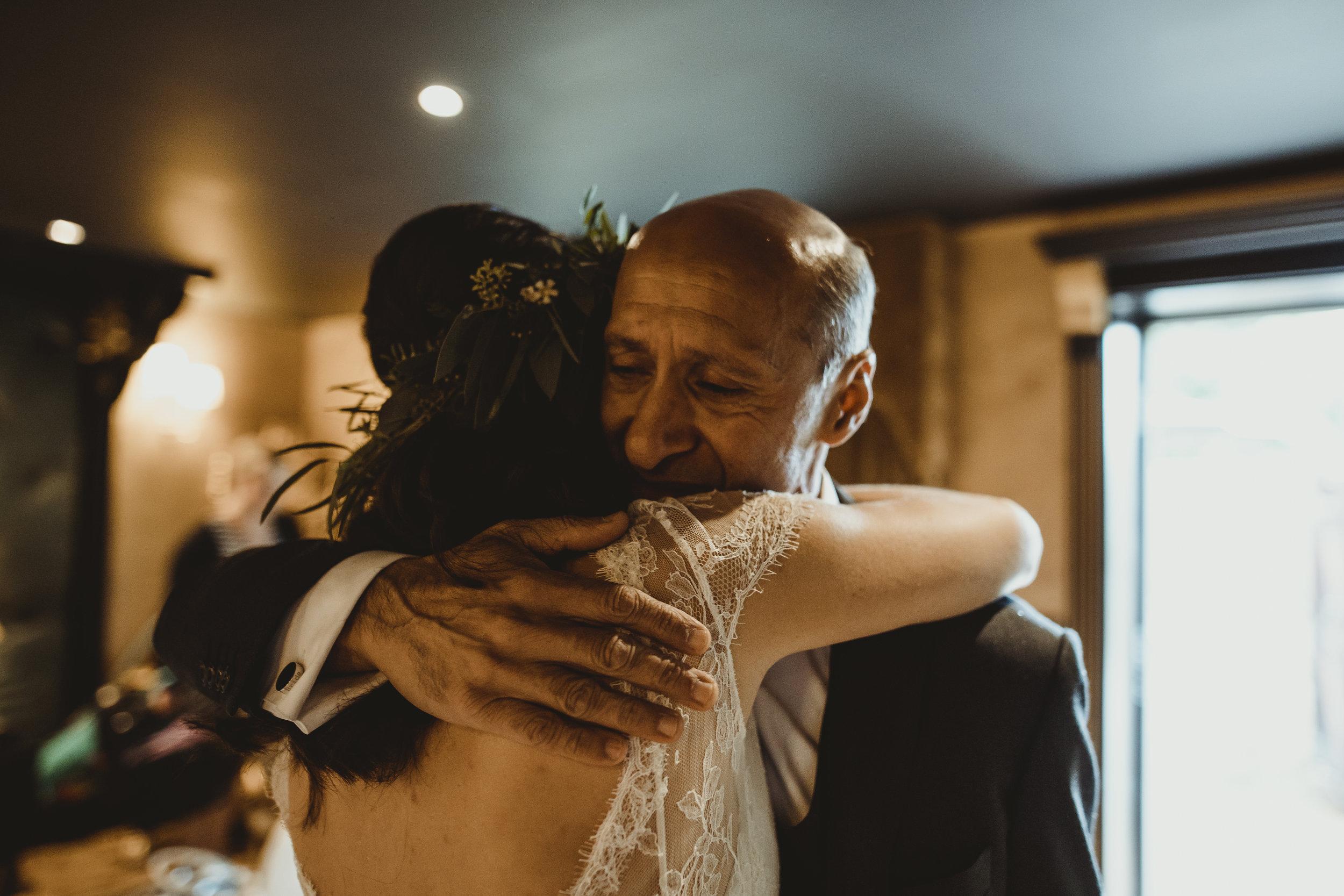 N&J_YORKSHIRE_WEDDING_PHOTOGRAPHER_MALTON_LEEDS_SHEFFIELD-335.JPG