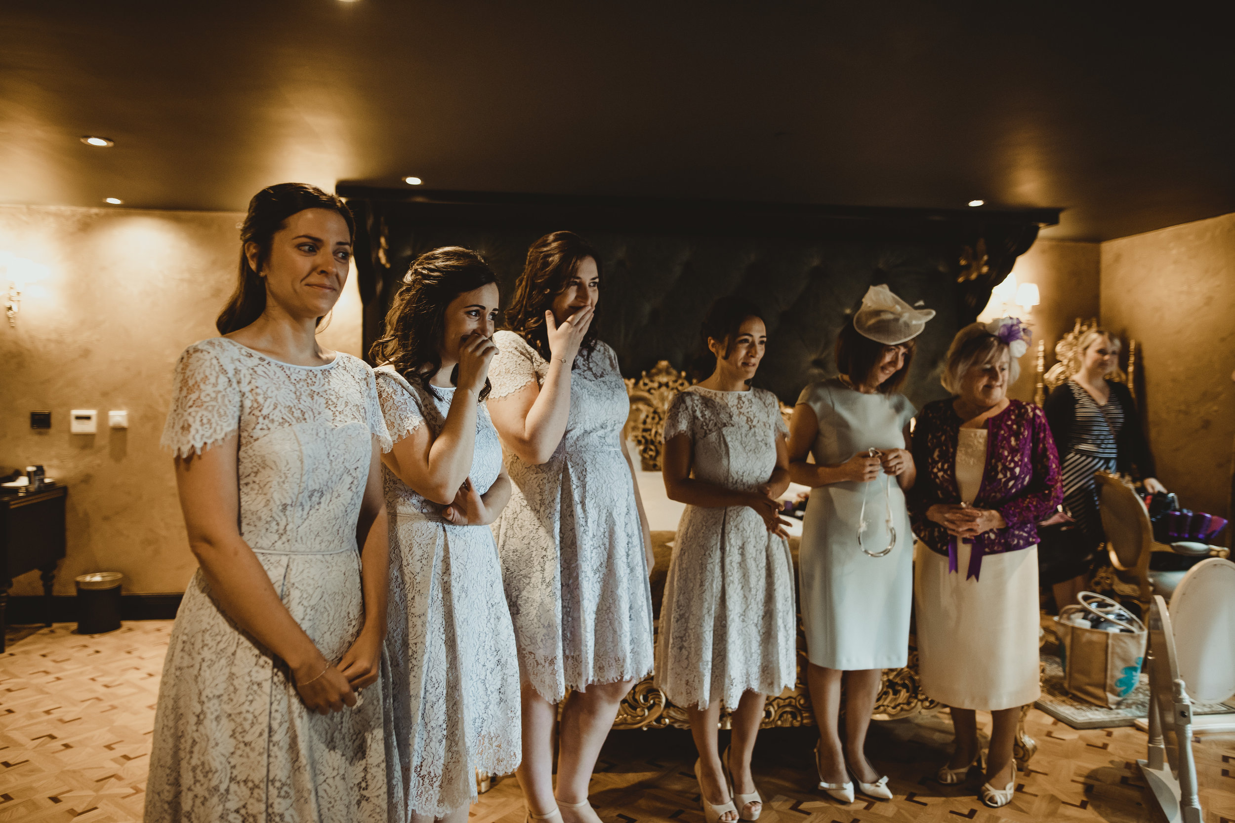 N&J_YORKSHIRE_WEDDING_PHOTOGRAPHER_MALTON_LEEDS_SHEFFIELD-337.JPG