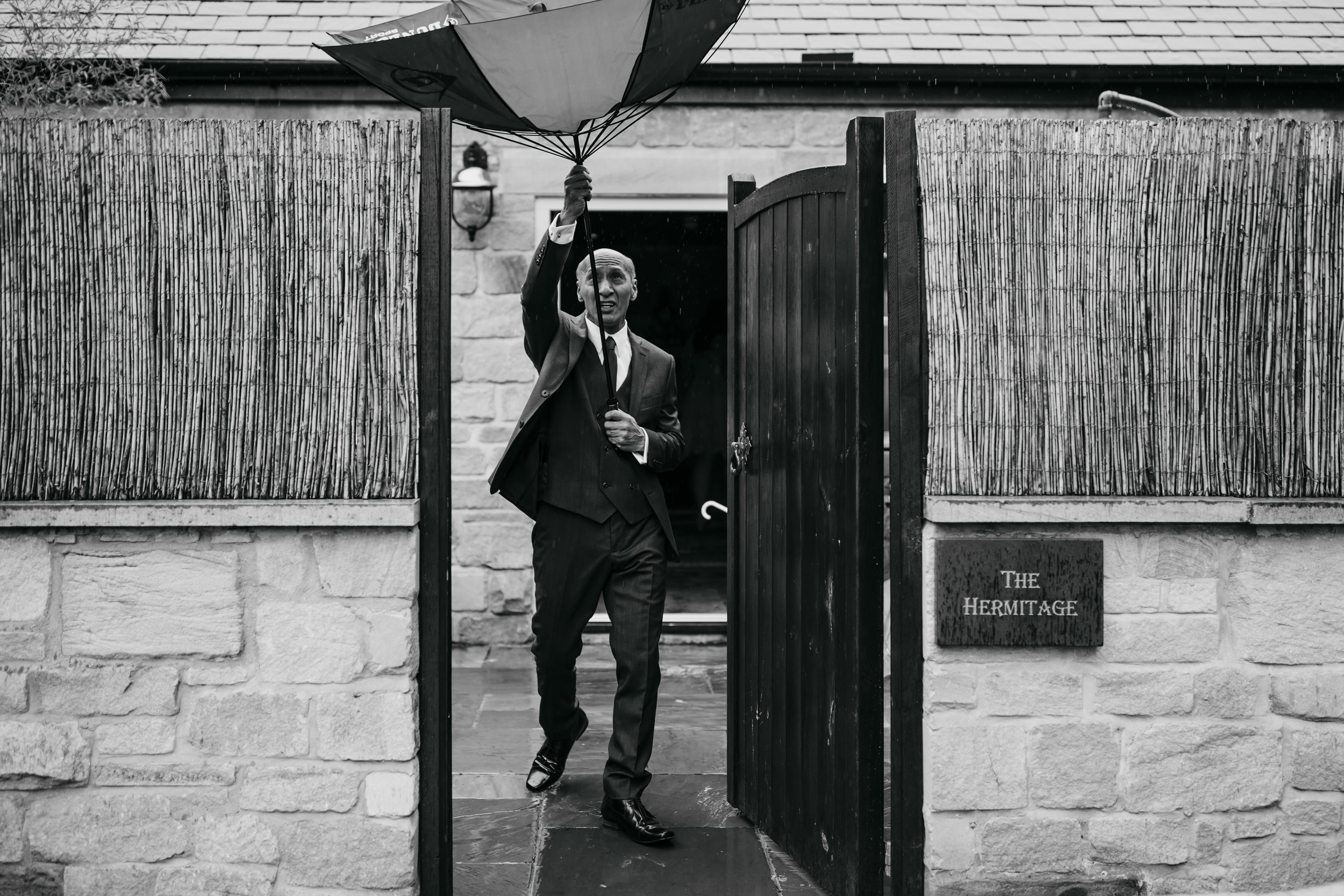 N&J_YORKSHIRE_WEDDING_PHOTOGRAPHER_MALTON_LEEDS_SHEFFIELD-341.JPG