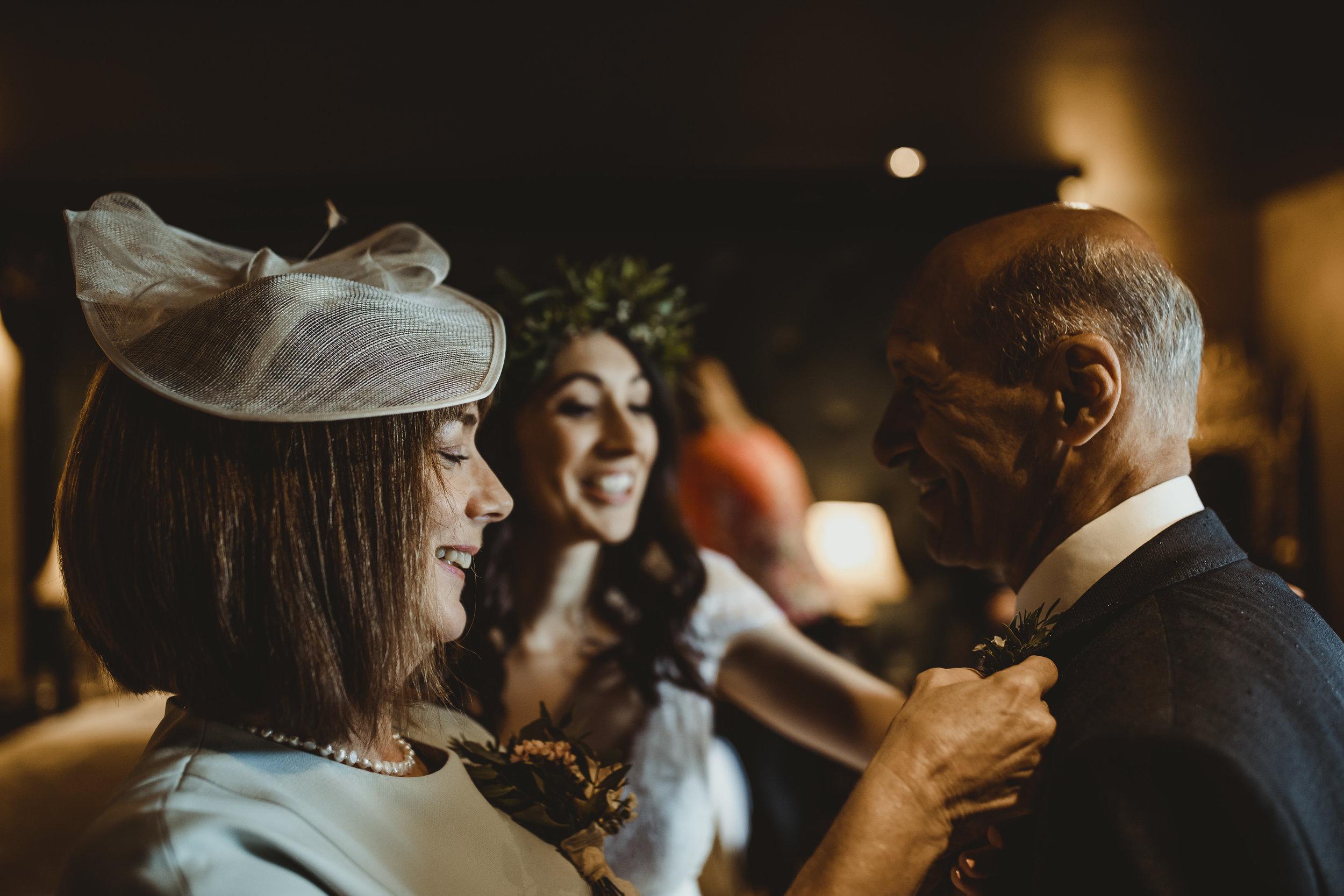 N&J_YORKSHIRE_WEDDING_PHOTOGRAPHER_MALTON_LEEDS_SHEFFIELD-346.JPG
