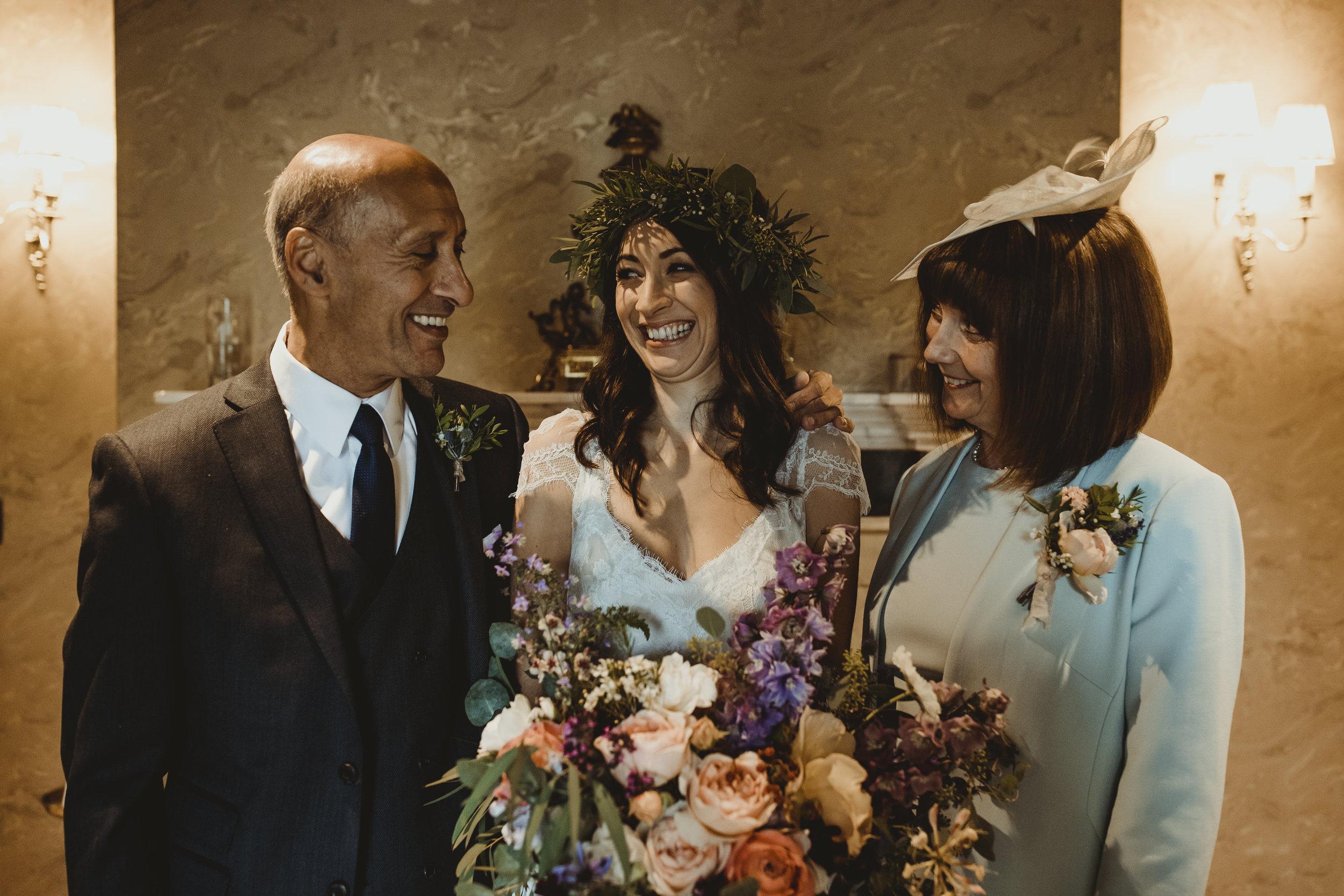 N&J_YORKSHIRE_WEDDING_PHOTOGRAPHER_MALTON_LEEDS_SHEFFIELD-353.JPG