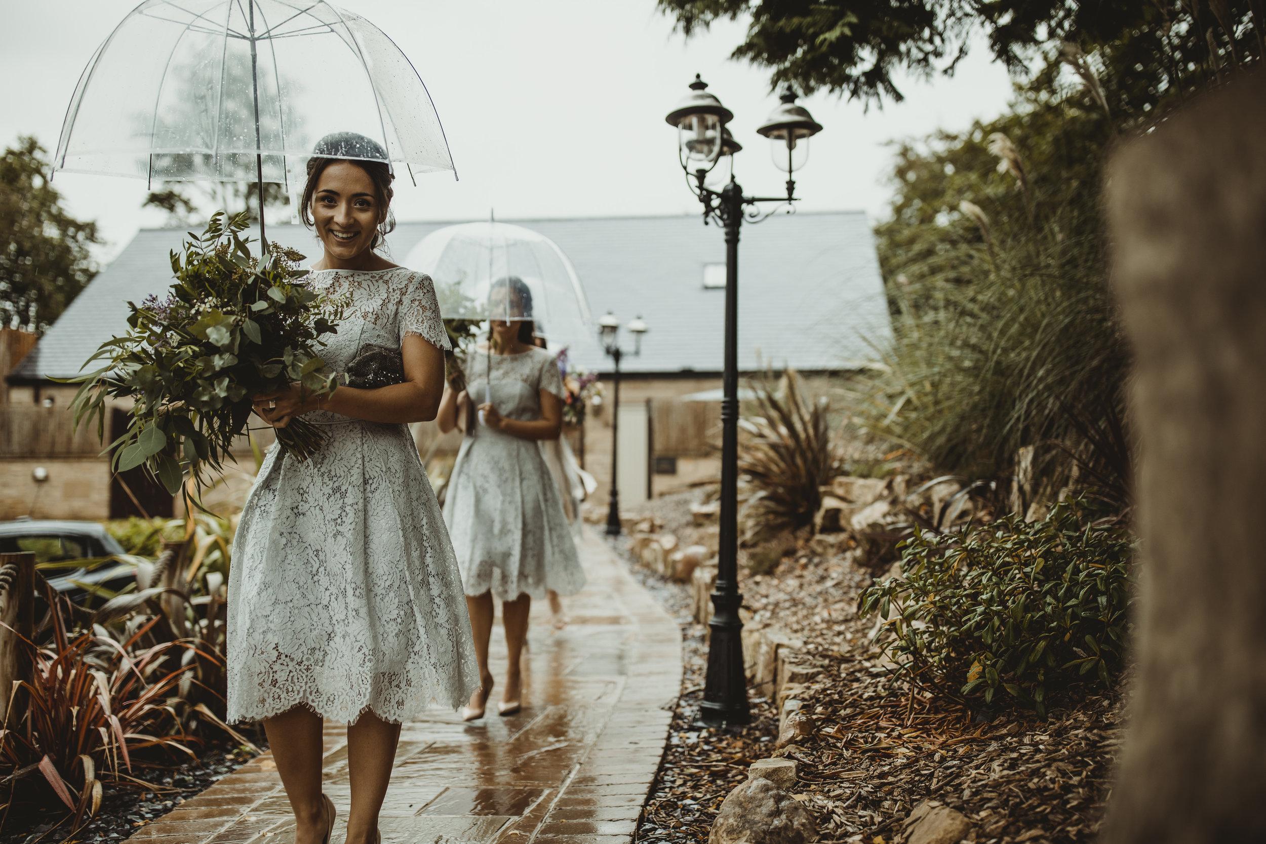 N&J_YORKSHIRE_WEDDING_PHOTOGRAPHER_MALTON_LEEDS_SHEFFIELD-373.JPG