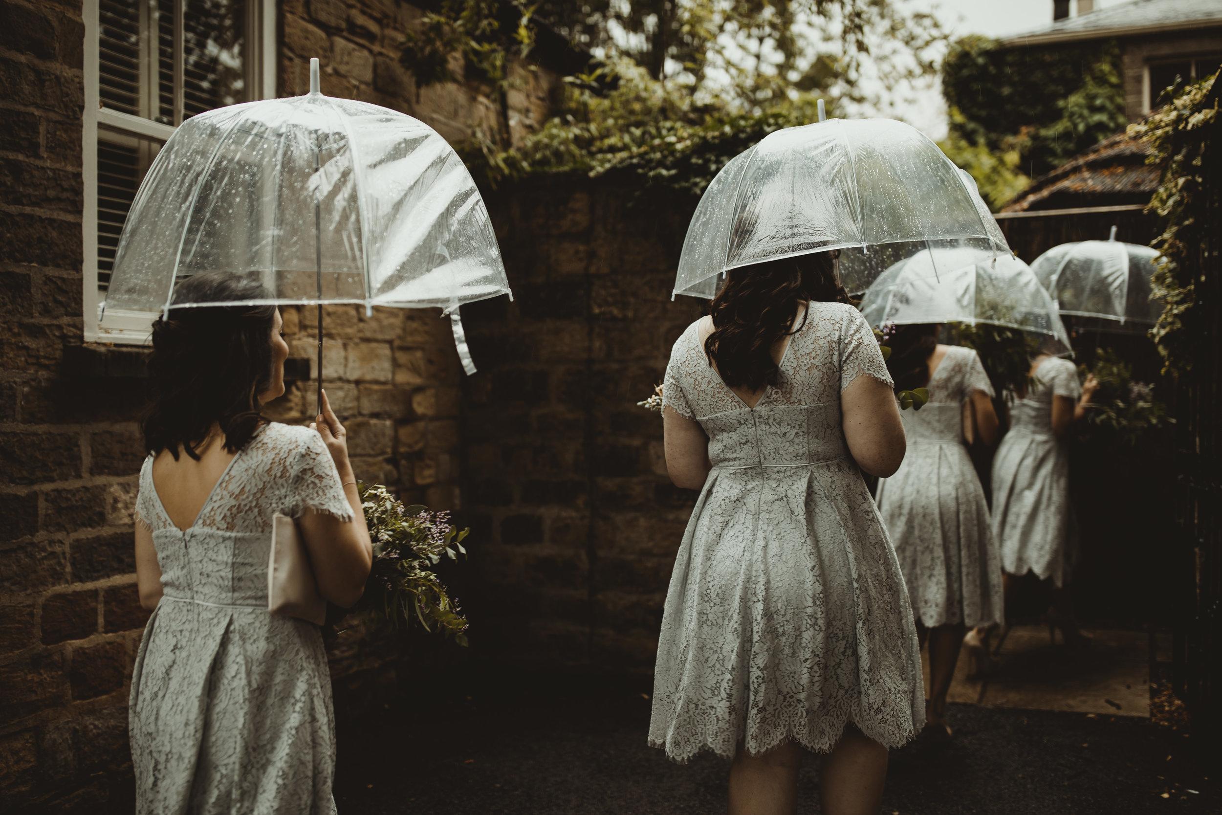 N&J_YORKSHIRE_WEDDING_PHOTOGRAPHER_MALTON_LEEDS_SHEFFIELD-375.JPG