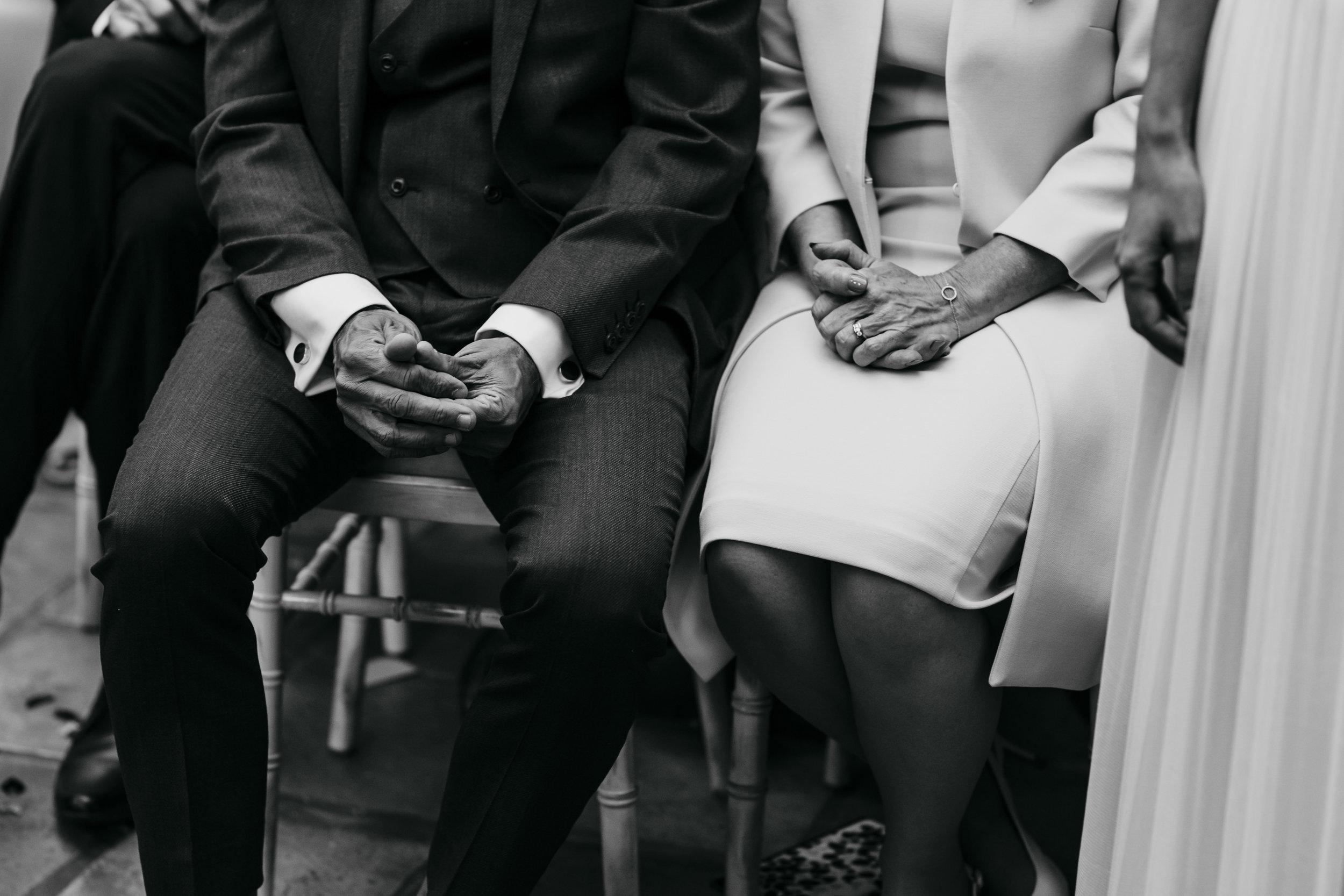 N&J_YORKSHIRE_WEDDING_PHOTOGRAPHER_MALTON_LEEDS_SHEFFIELD-431.JPG