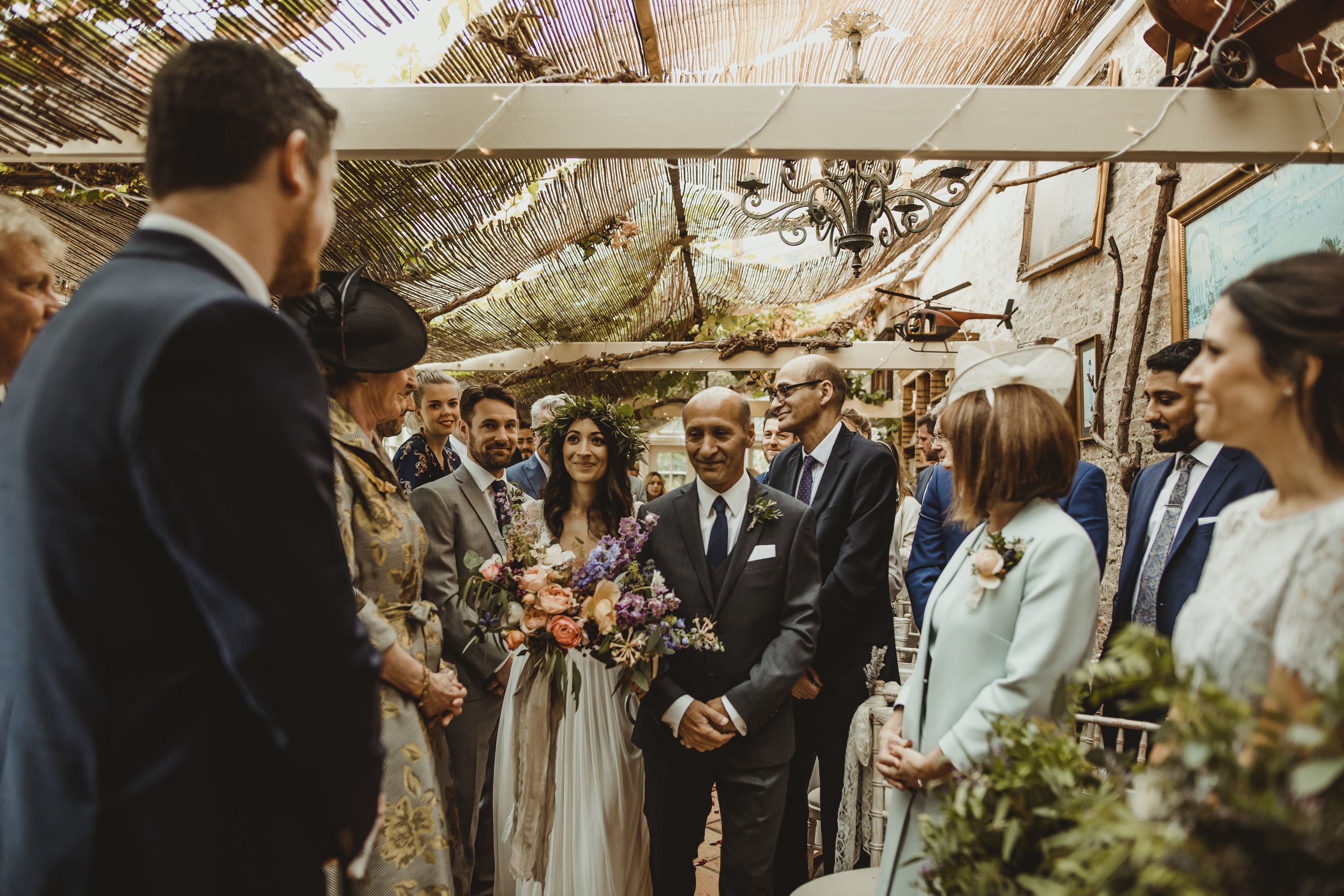 N&J_YORKSHIRE_WEDDING_PHOTOGRAPHER_MALTON_LEEDS_SHEFFIELD-414.JPG