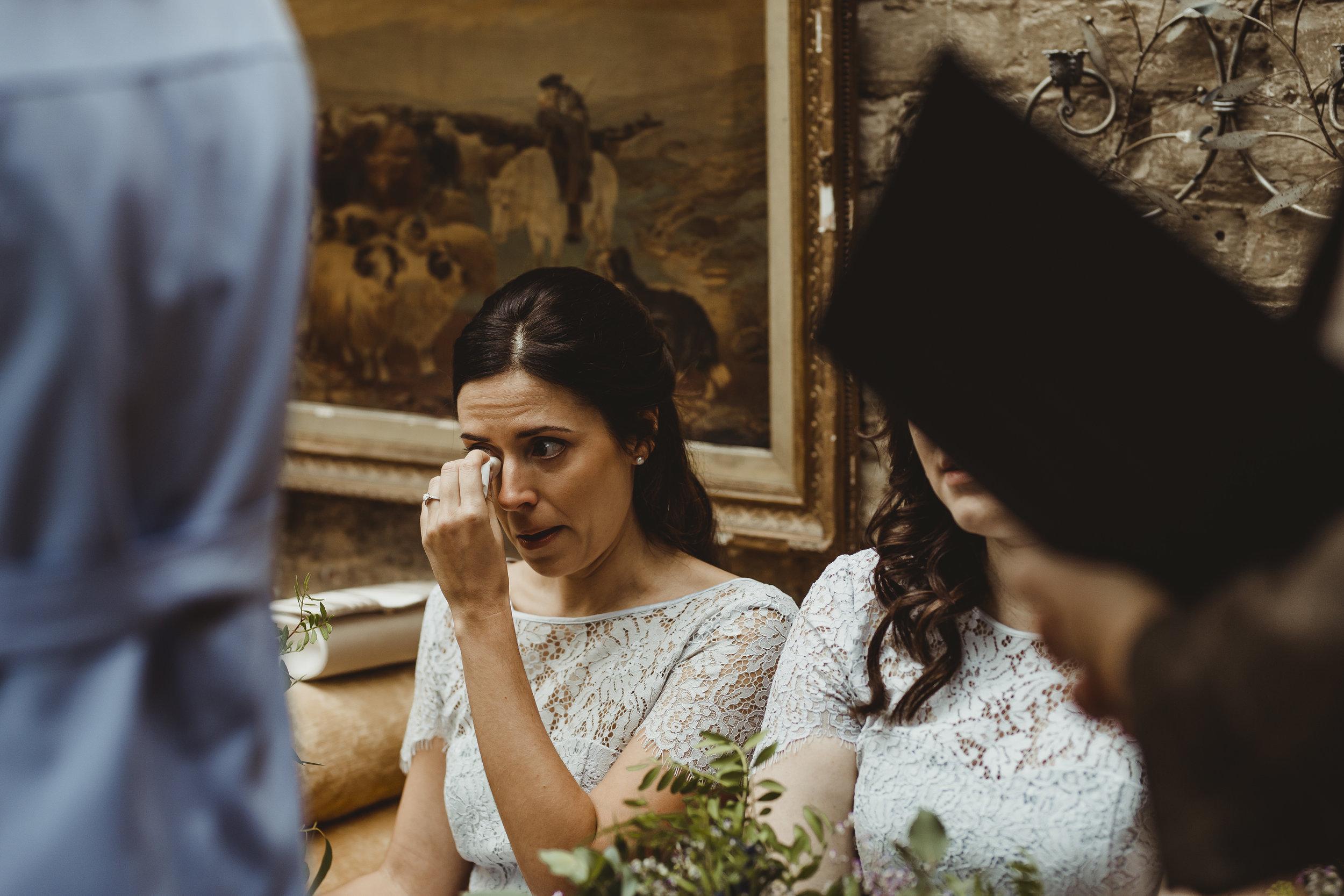 N&J_YORKSHIRE_WEDDING_PHOTOGRAPHER_MALTON_LEEDS_SHEFFIELD-446.JPG