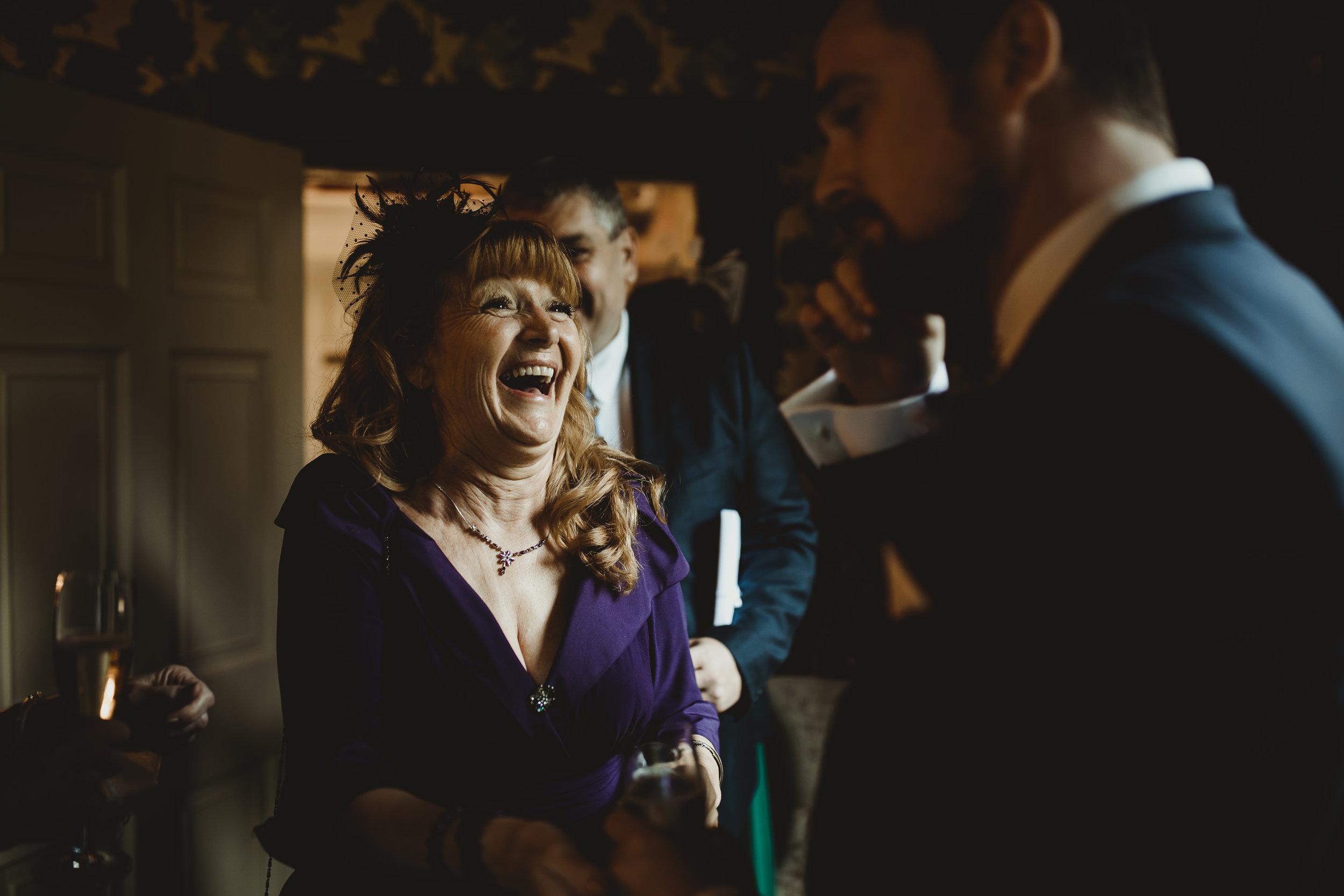 N&J_YORKSHIRE_WEDDING_PHOTOGRAPHER_MALTON_LEEDS_SHEFFIELD-508.JPG