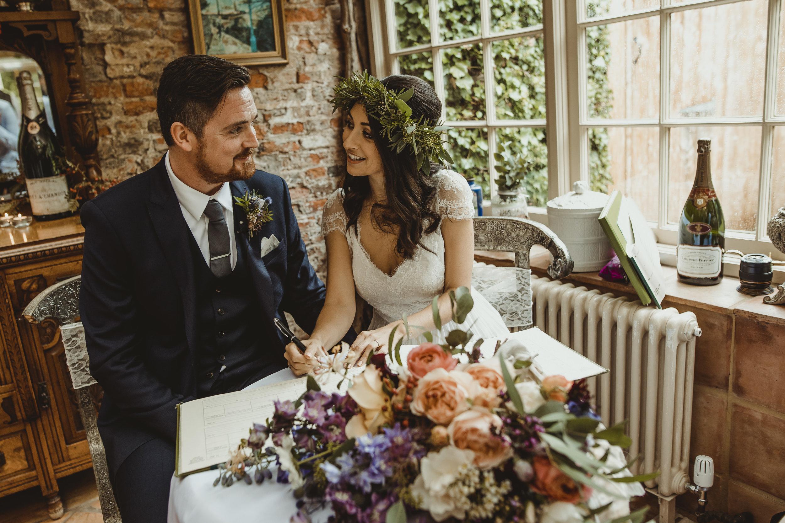 N&J_YORKSHIRE_WEDDING_PHOTOGRAPHER_MALTON_LEEDS_SHEFFIELD-479.JPG