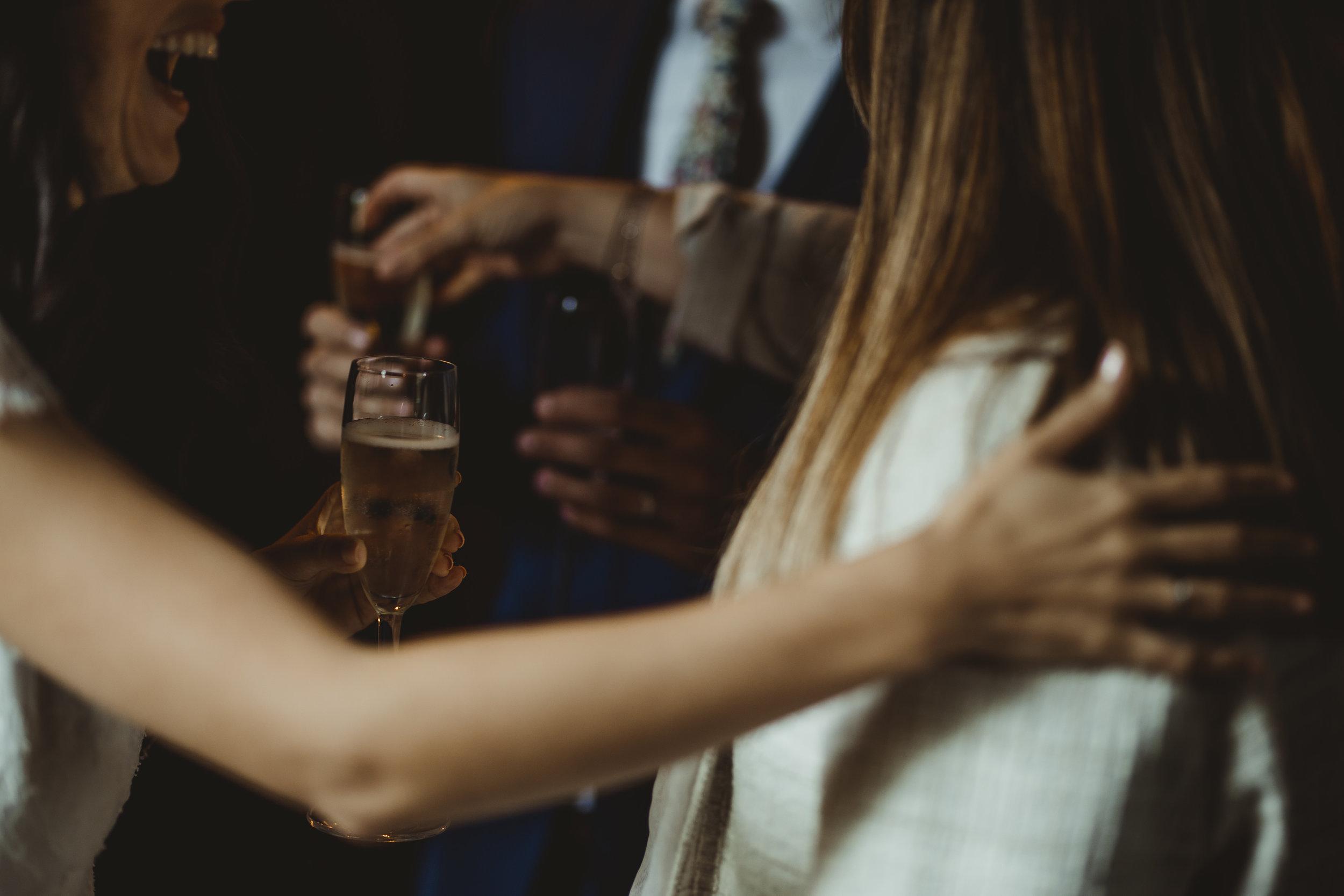 N&J_YORKSHIRE_WEDDING_PHOTOGRAPHER_MALTON_LEEDS_SHEFFIELD-516.JPG
