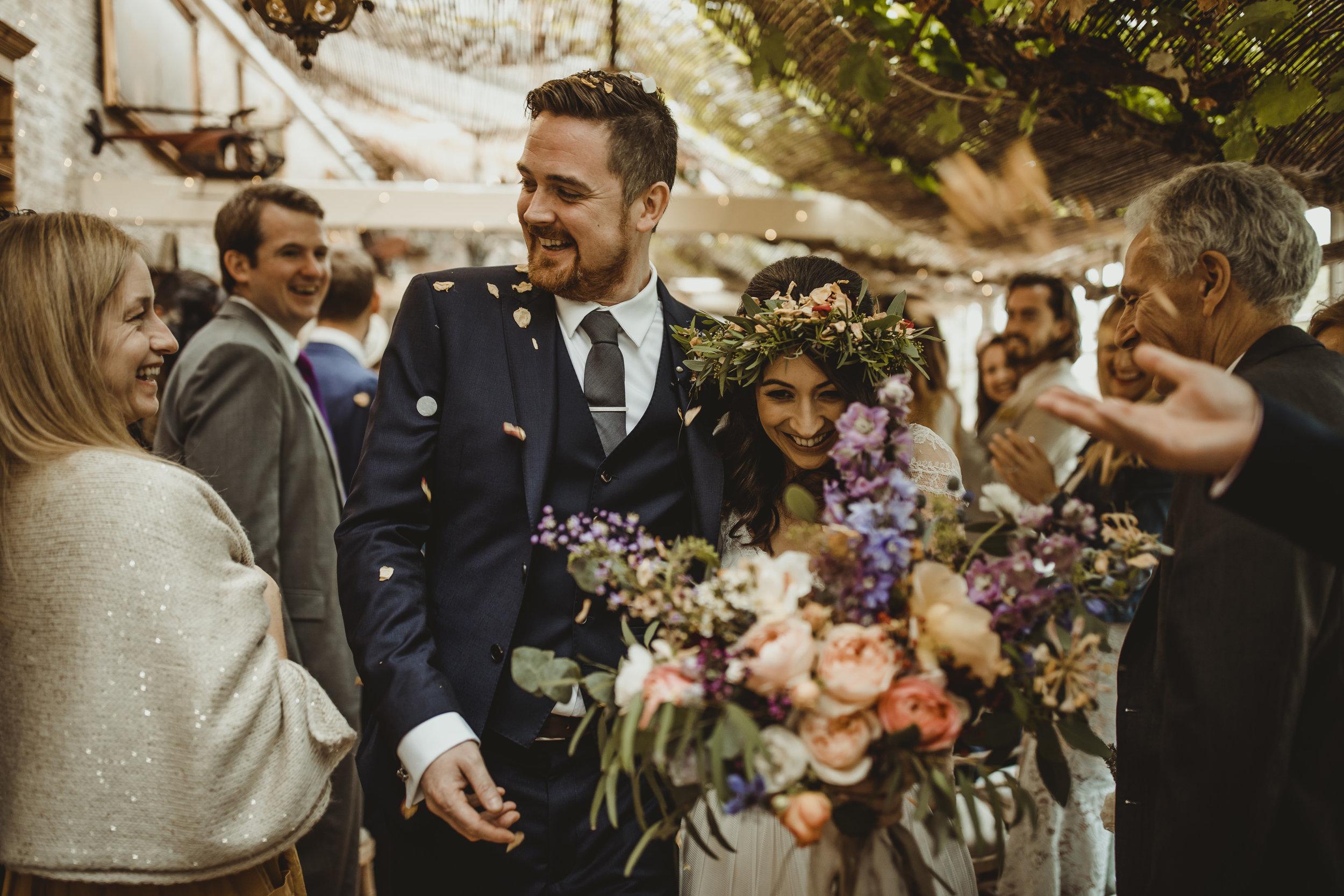 N&J_YORKSHIRE_WEDDING_PHOTOGRAPHER_MALTON_LEEDS_SHEFFIELD-493.JPG