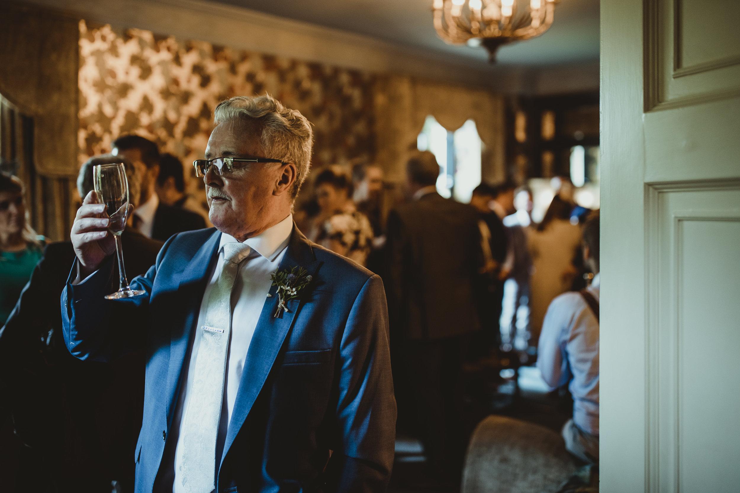 N&J_YORKSHIRE_WEDDING_PHOTOGRAPHER_MALTON_LEEDS_SHEFFIELD-550.JPG