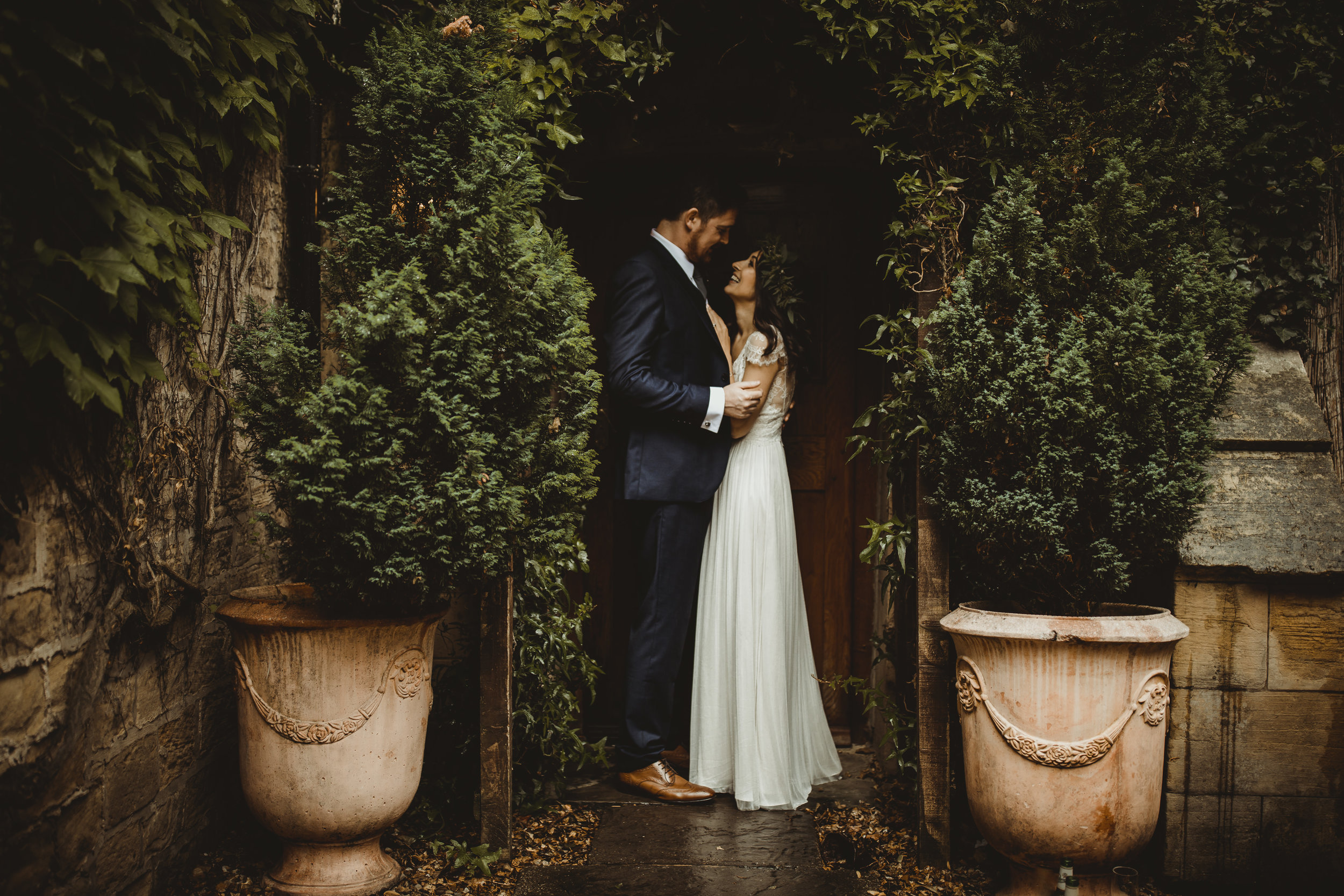 N&J_YORKSHIRE_WEDDING_PHOTOGRAPHER_MALTON_LEEDS_SHEFFIELD-589.JPG