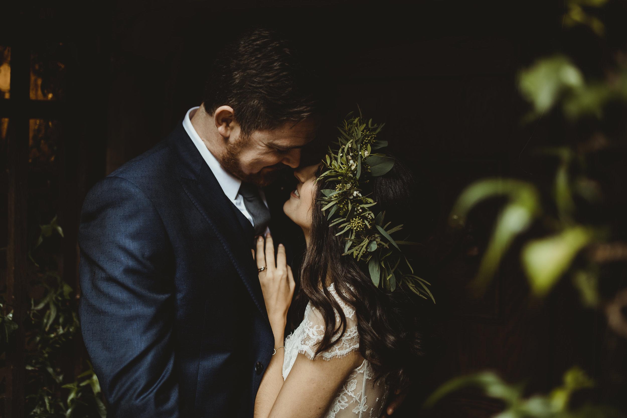 N&J_YORKSHIRE_WEDDING_PHOTOGRAPHER_MALTON_LEEDS_SHEFFIELD-592.JPG