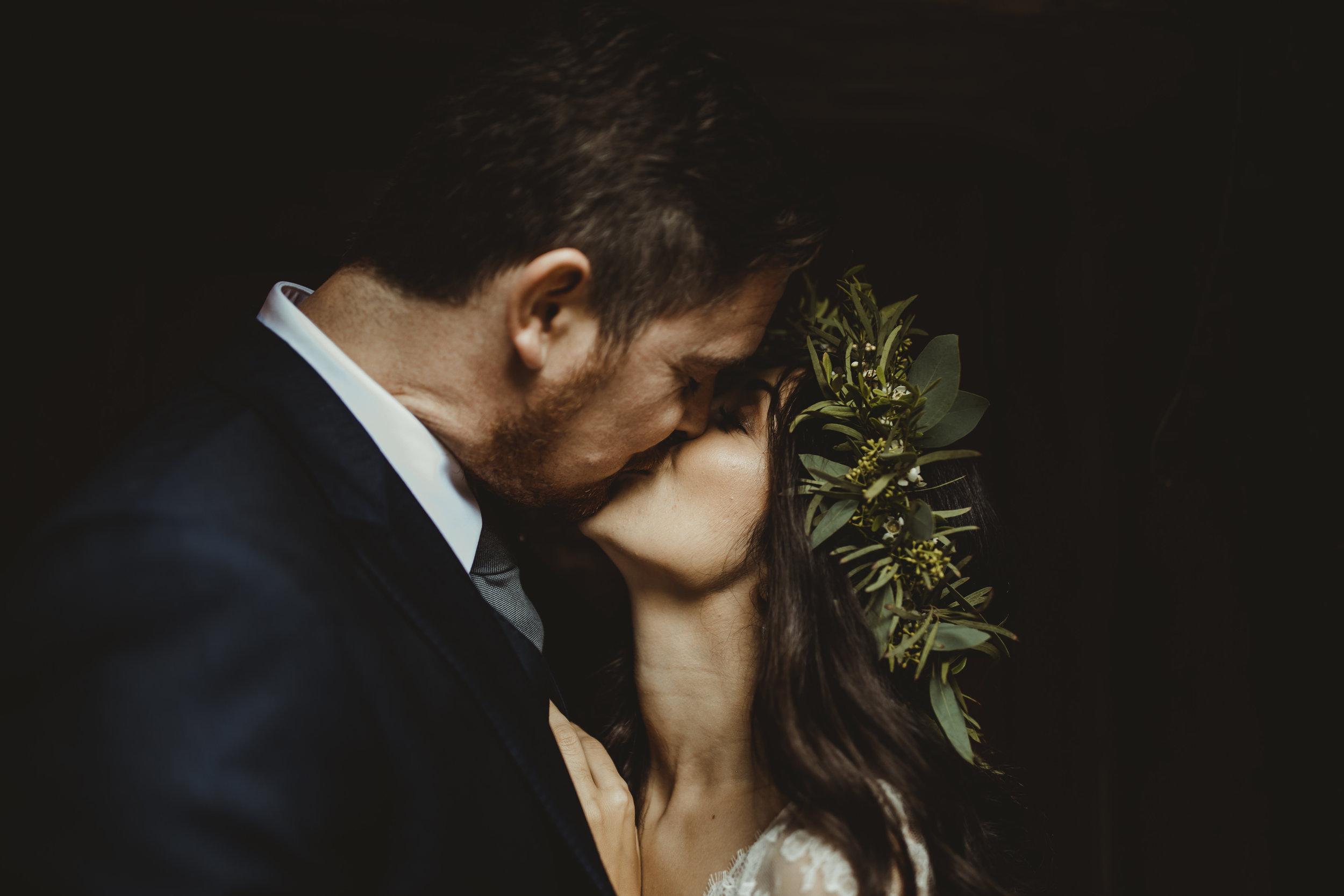 N&J_YORKSHIRE_WEDDING_PHOTOGRAPHER_MALTON_LEEDS_SHEFFIELD-594.JPG