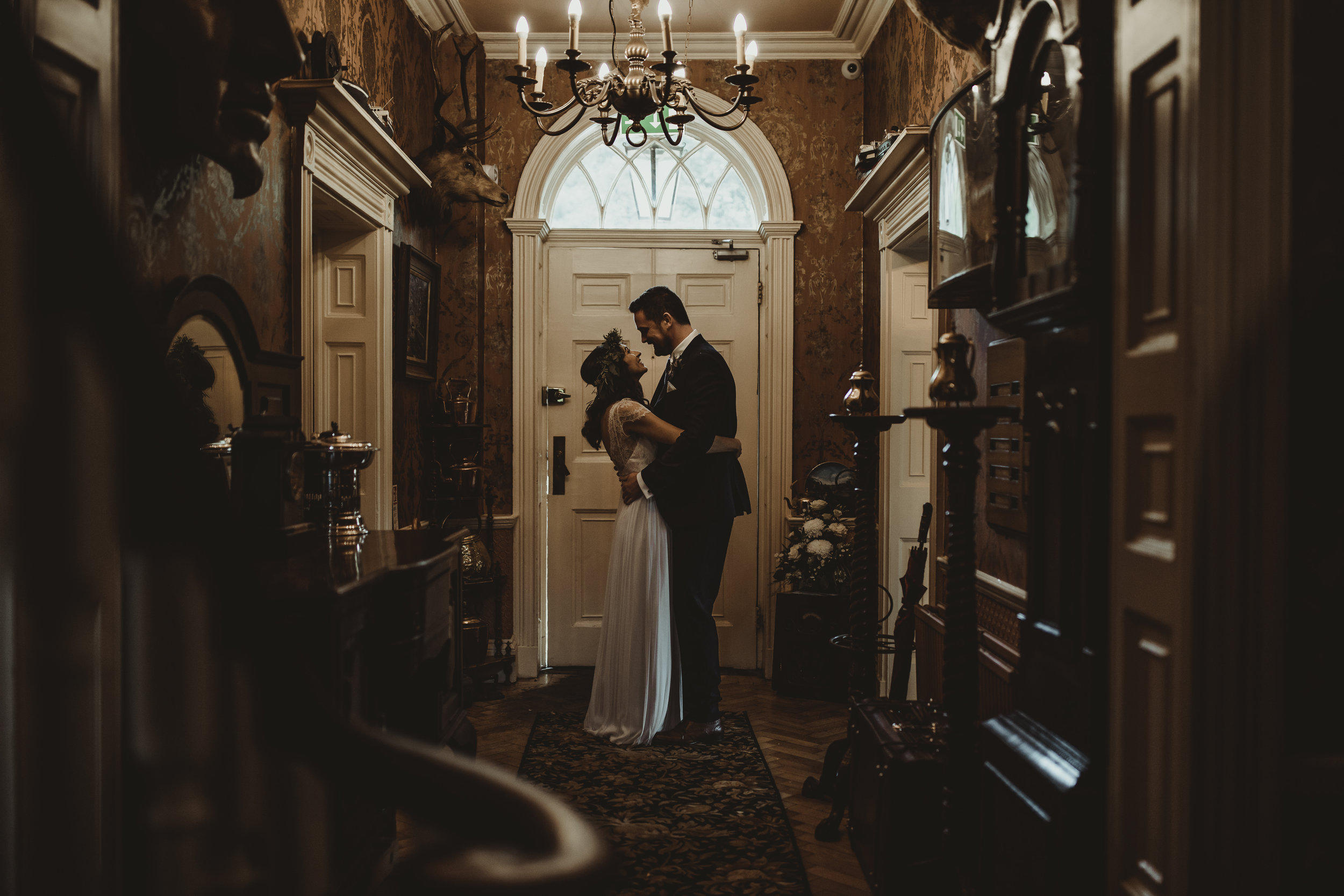 N&J_YORKSHIRE_WEDDING_PHOTOGRAPHER_MALTON_LEEDS_SHEFFIELD-603.JPG